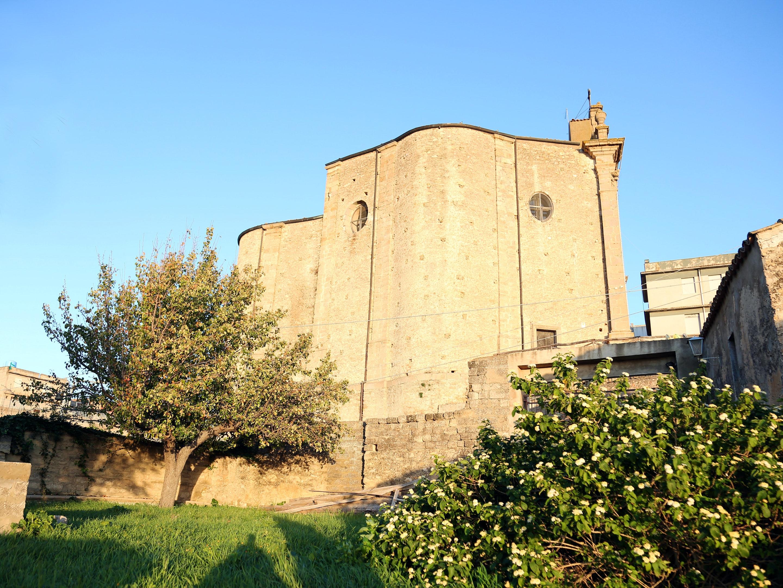 Holiday house Haus mit 2 Schlafzimmern in Niscemi mit herrlichem Meerblick und eingezäuntem Garten - 20  (2339387), Niscemi, Caltanissetta, Sicily, Italy, picture 12