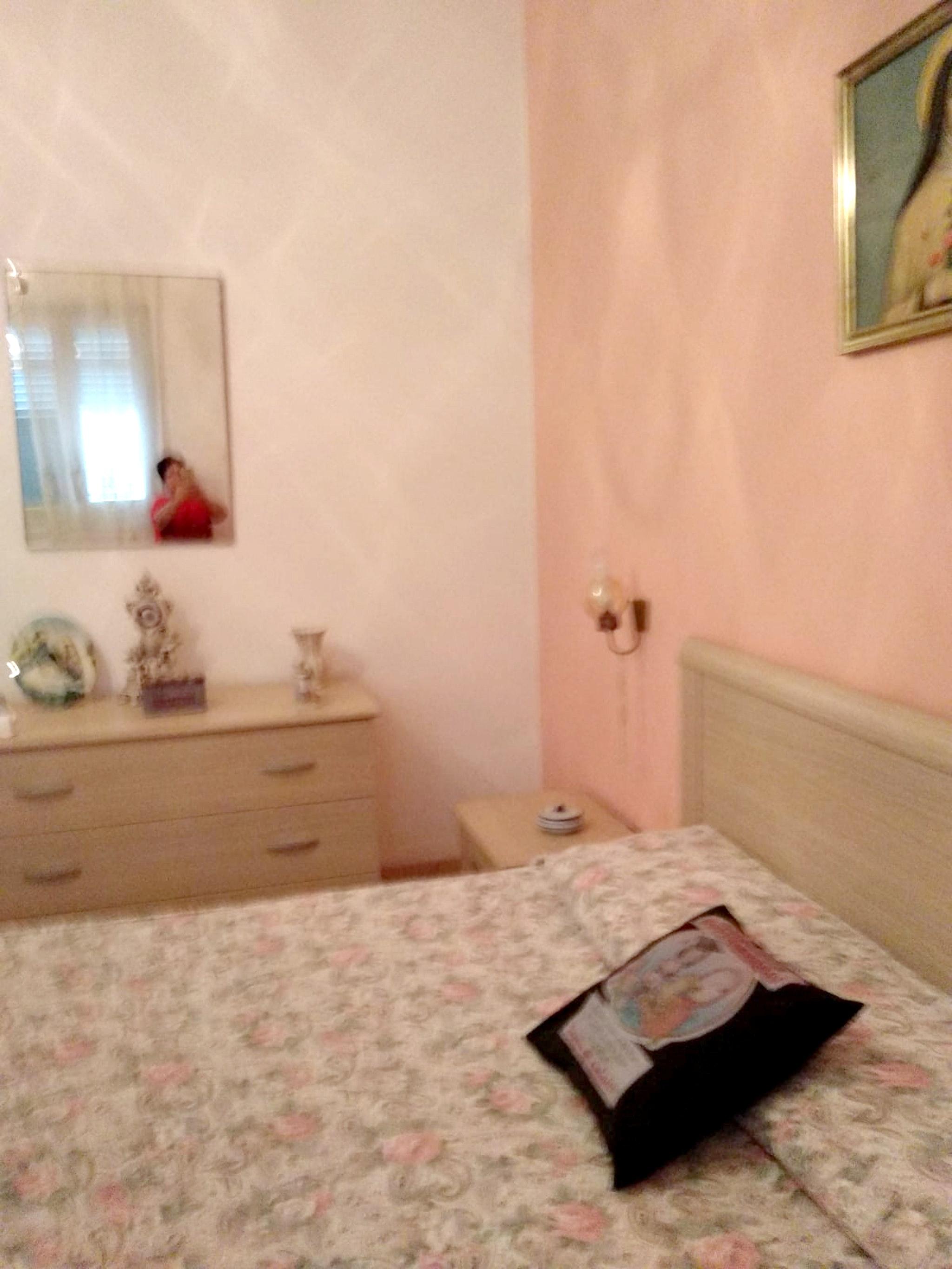Maison de vacances Haus mit 2 Schlafzimmern in Punta Secca mit eingezäuntem Garten - 500 m vom Strand entfern (2619535), Punta Secca, Ragusa, Sicile, Italie, image 17
