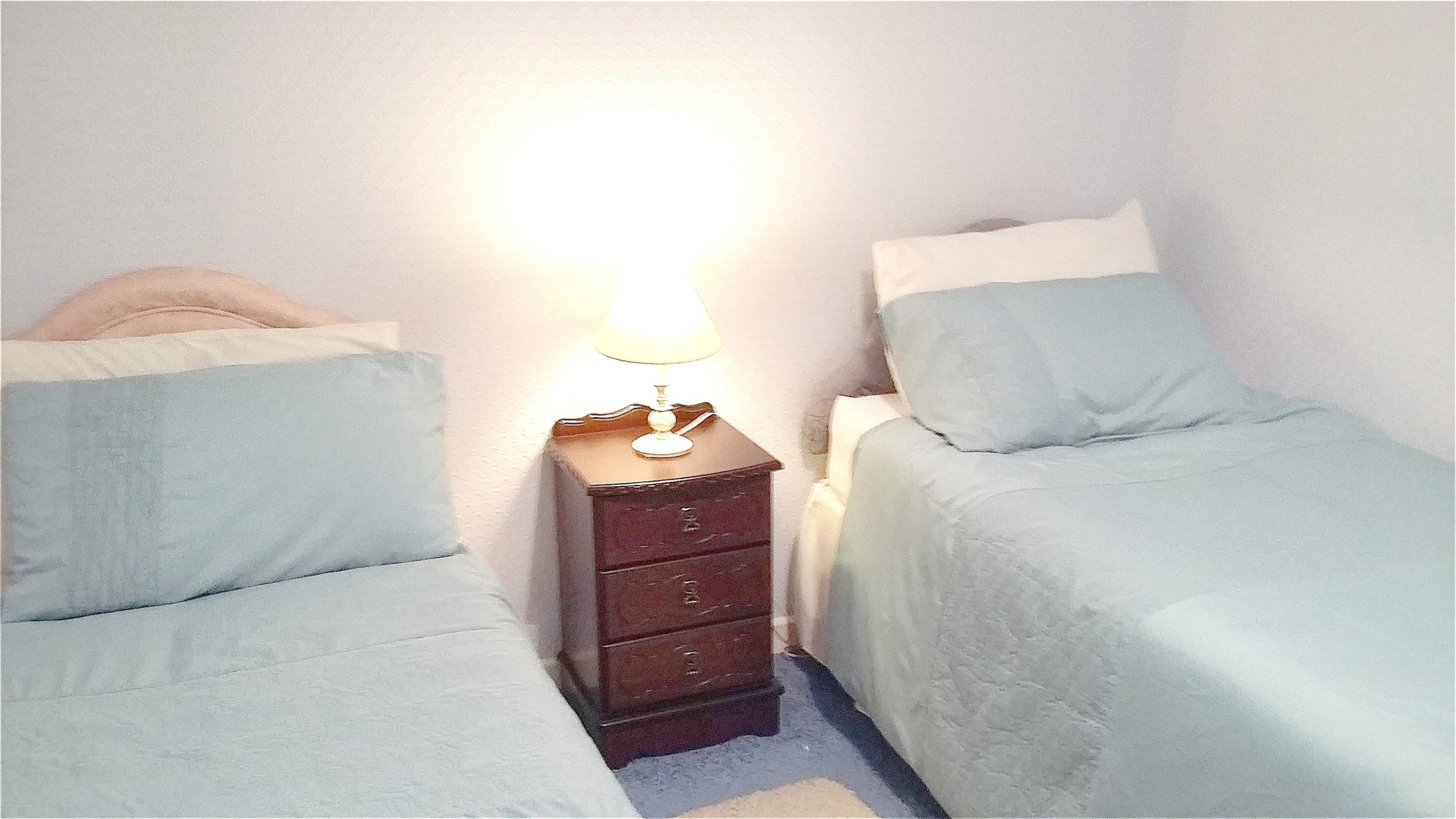 Ferienwohnung Wohnung mit 2 Schlafzimmern in Bangor mit möbliertem Garten und W-LAN (2202194), Bangor (GB), , Nordirland, Grossbritannien, Bild 9