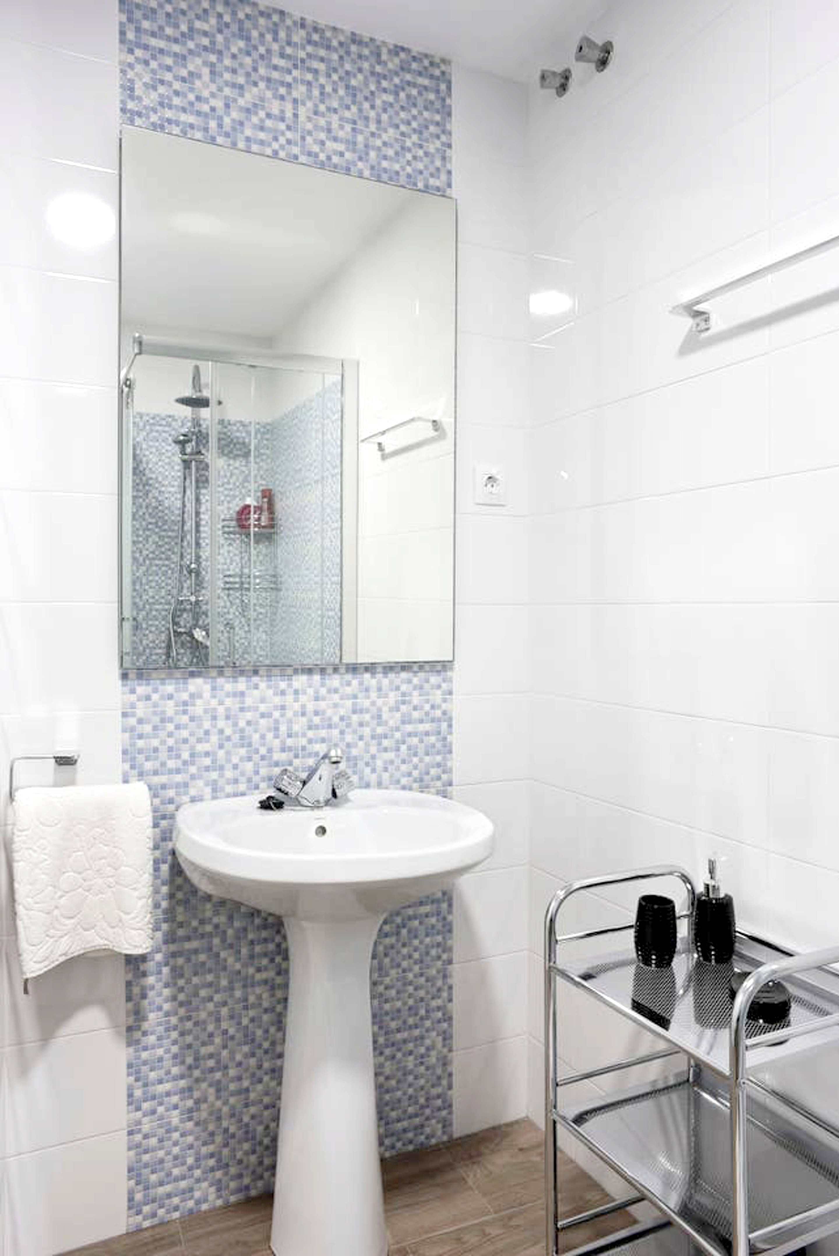Ferienwohnung Wohnung mit 3 Schlafzimmern in Antequera mit möblierter Terrasse und W-LAN (2706842), Antequera, Malaga, Andalusien, Spanien, Bild 50