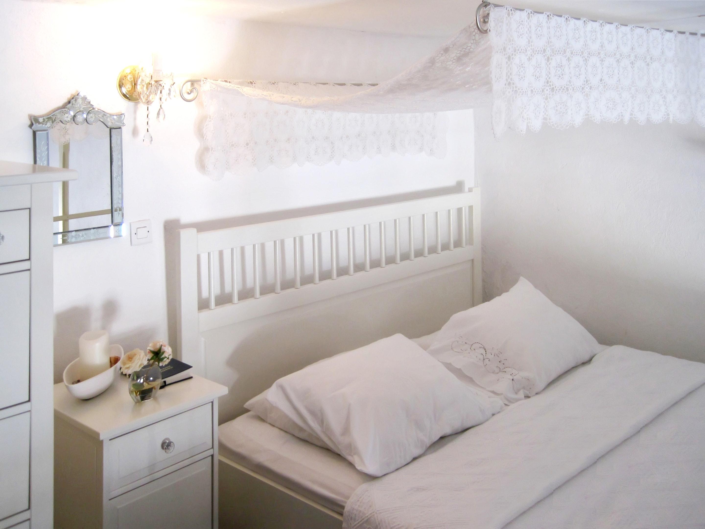 Ferienhaus Haus mit einem Schlafzimmer in Skyros mit toller Aussicht auf die Berge, möblierter Terras (2201799), Skyros, Skyros, Euböa, Griechenland, Bild 14
