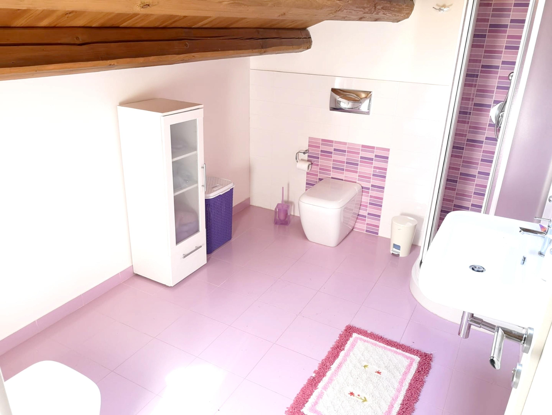 Maison de vacances Villa mit 4 Schlafzimmern in Scicli mit privatem Pool, eingezäuntem Garten und W-LAN - 300 (2617979), Scicli, Ragusa, Sicile, Italie, image 29