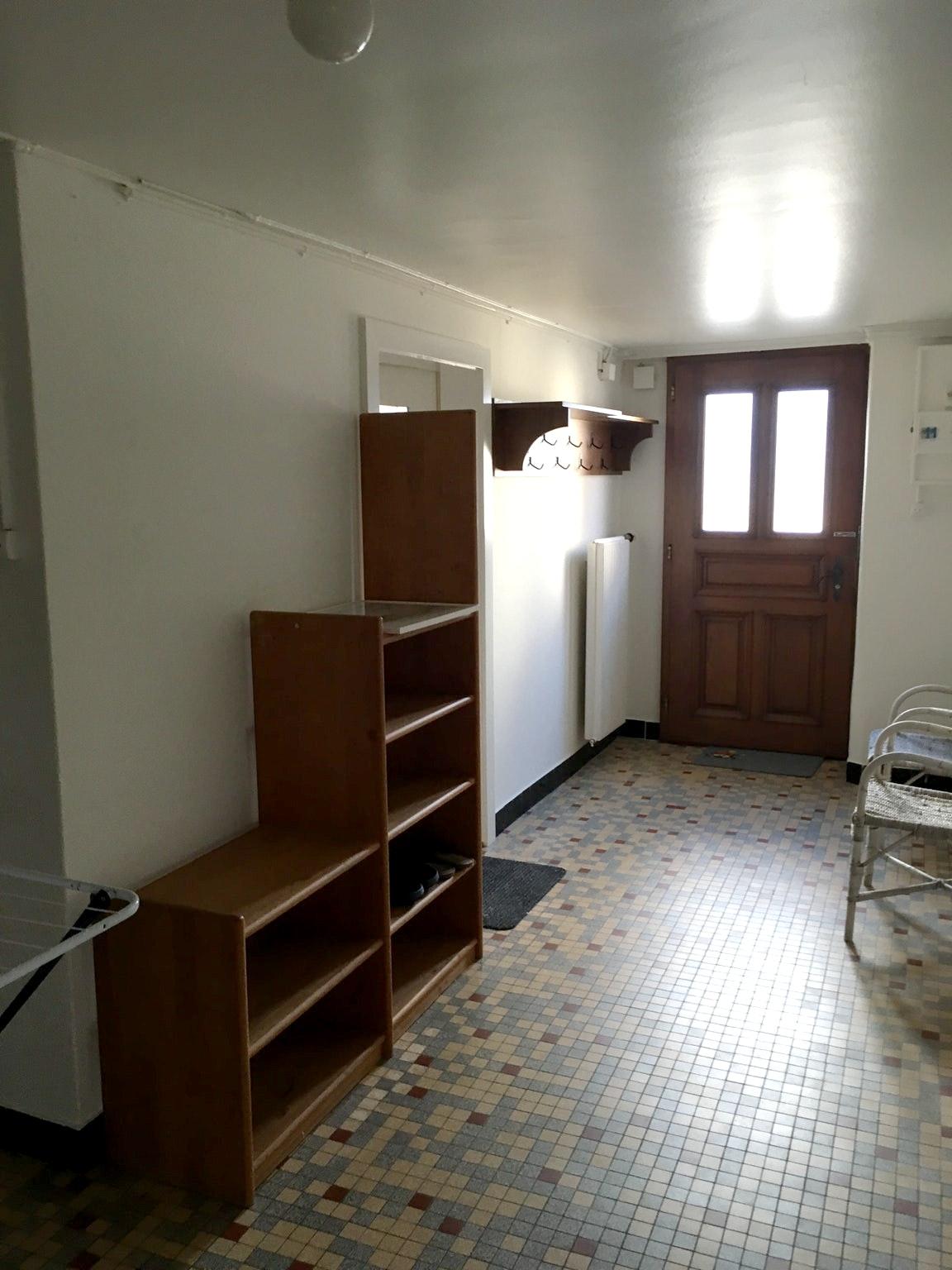 Maison de vacances Haus mit 2 Schlafzimmern in Châbles mit bezauberndem Seeblick, eingezäuntem Garten und W-L (2519223), Châbles FR, Lac de Neuchâtel, Jura - Neuchâtel, Suisse, image 8
