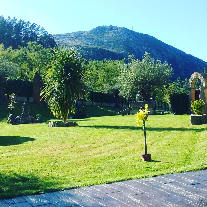 Ferienhaus Villa mit 6 Schlafzimmern in Bizkaia mit privatem Pool und möblierter Terrasse (2519370), Dima, Bizkaia, Baskenland, Spanien, Bild 45