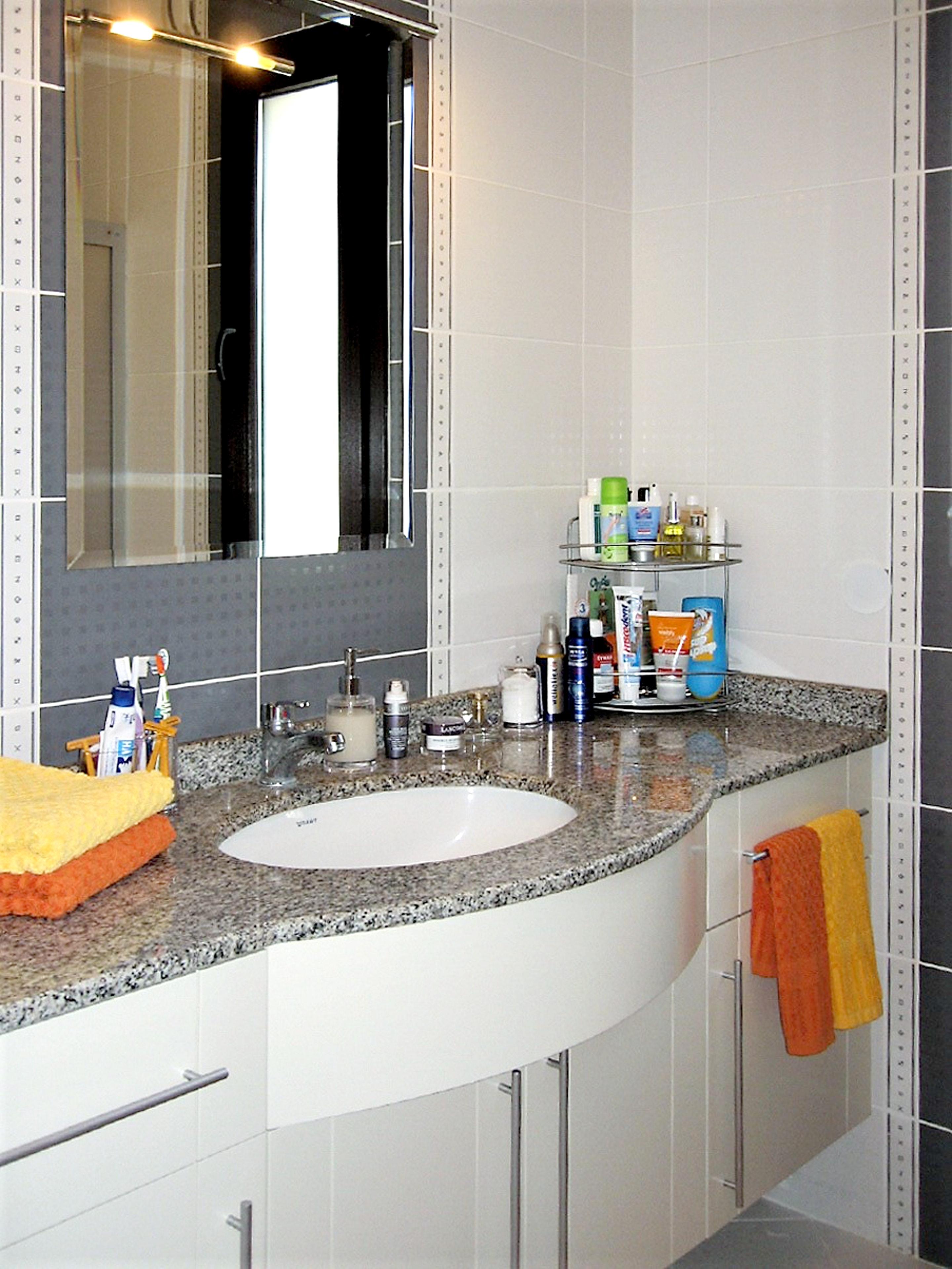 Ferienhaus Villa mit 3 Schlafzimmern in Turgutreis,Bodrum mit herrlichem Meerblick, Pool, eingezäunte (2202326), Turgutreis, , Ägäisregion, Türkei, Bild 20