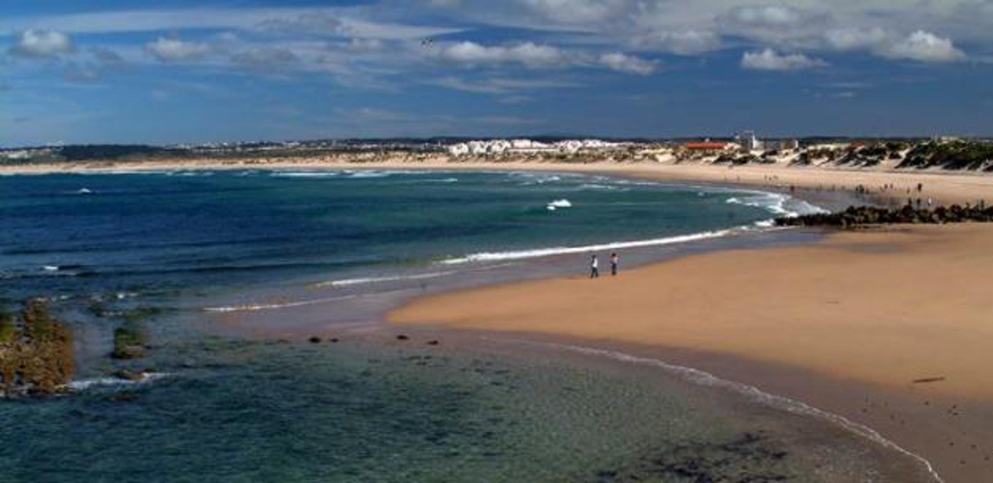 Ferienwohnung Wohnung mit einem Schlafzimmer in Peniche mit Terrasse und W-LAN - 400 m vom Strand entfer (2622208), Peniche, Costa de Prata, Zentral-Portugal, Portugal, Bild 38