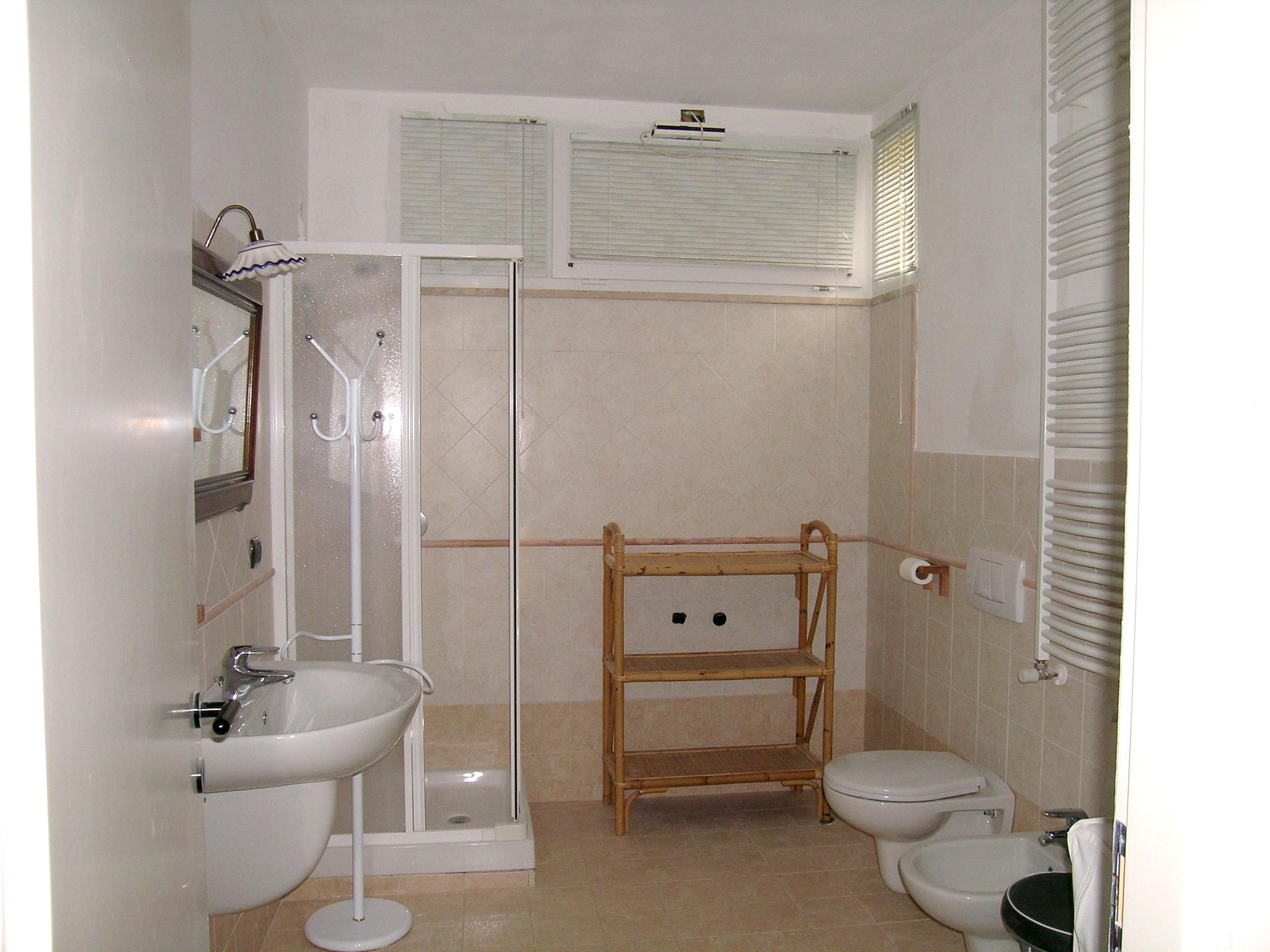 Ferienwohnung Wohnung mit einem Schlafzimmer in Matera mit eingezäuntem Garten und W-LAN - 45 km vom Str (2545714), Matera, Matera, Basilikata, Italien, Bild 9