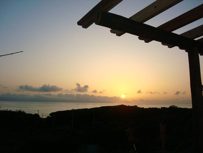 Ferienhaus Haus mit 2 Schlafzimmern in Prainha mit herrlichem Meerblick, möblierter Terrasse und W-LA (2730065), Prainha, Pico, Azoren, Portugal, Bild 1