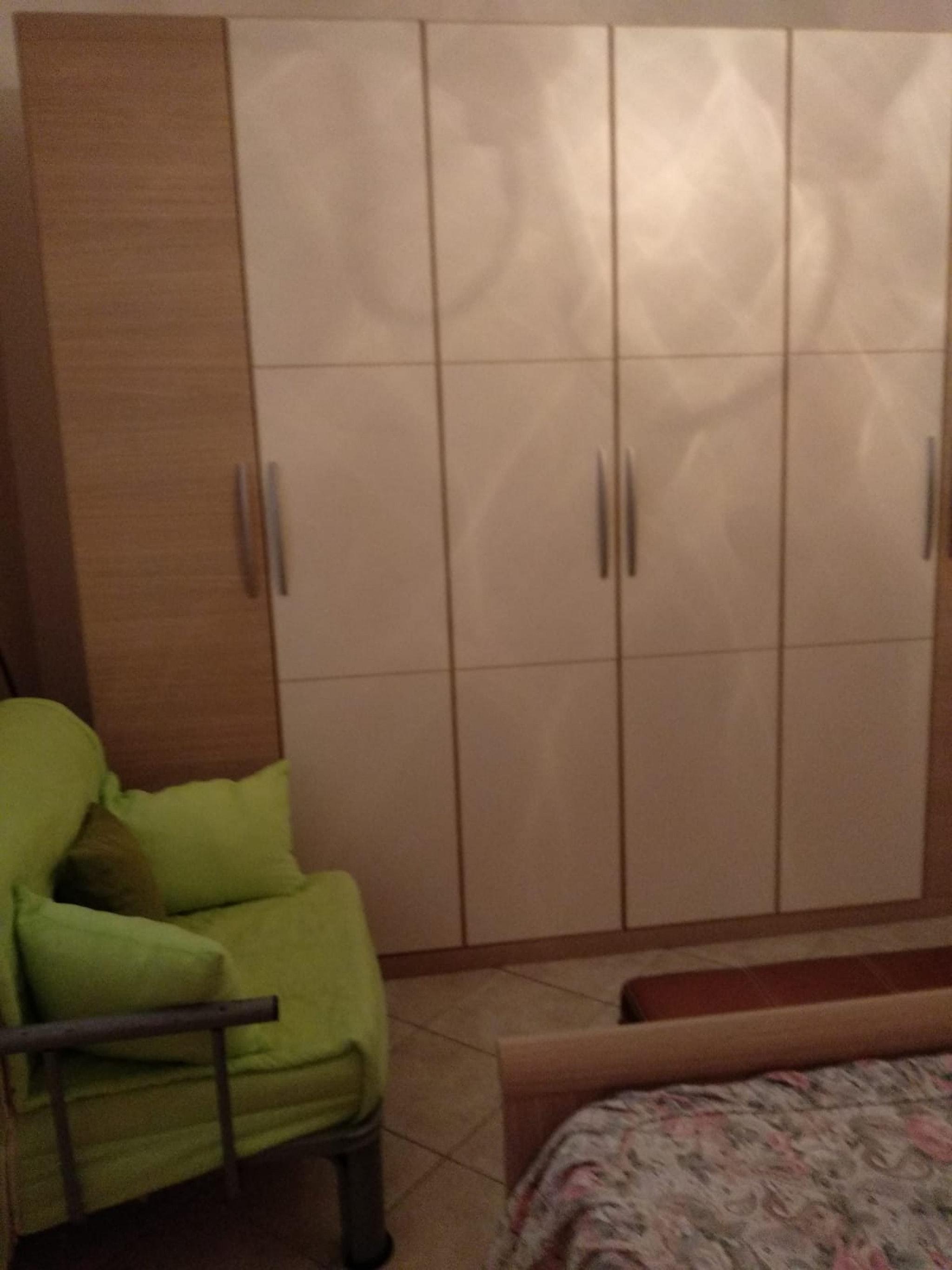 Maison de vacances Haus mit 2 Schlafzimmern in Punta Secca mit eingezäuntem Garten - 500 m vom Strand entfern (2619535), Punta Secca, Ragusa, Sicile, Italie, image 18