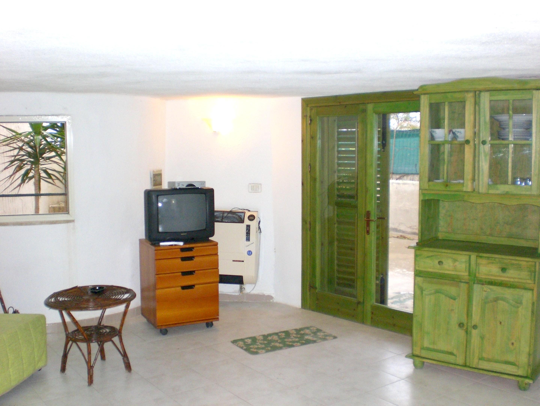 Holiday apartment Studio in Mazara del Vallo mit herrlichem Meerblick und möblierter Terrasse (2428103), Mazara del Vallo, Trapani, Sicily, Italy, picture 5