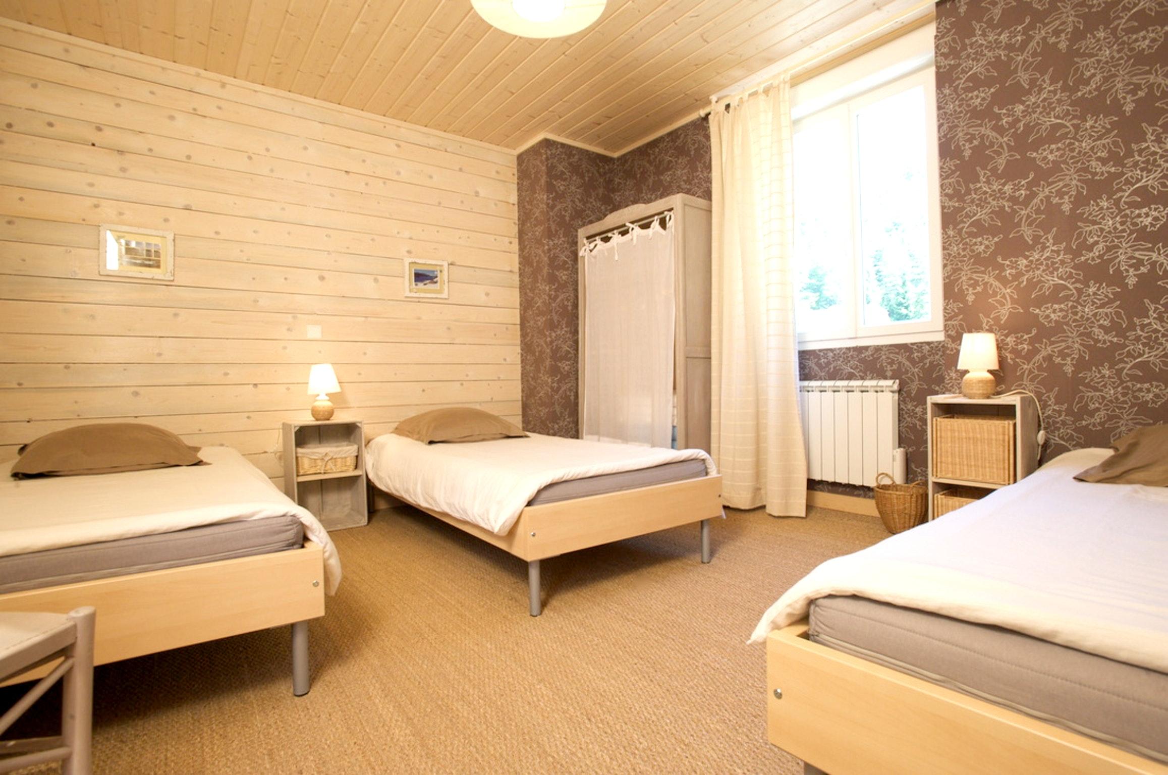 Maison de vacances Haus mit 2 Schlafzimmern in Villard-Saint-Sauveur mit toller Aussicht auf die Berge und ei (2704040), Villard sur Bienne, Jura, Franche-Comté, France, image 3