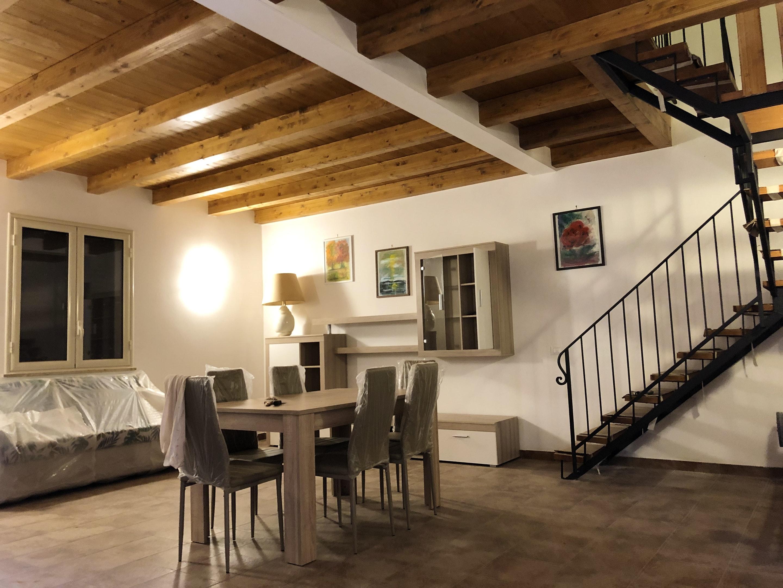 Appartement de vacances Wohnung mit 3 Schlafzimmern in Partinico mit Pool, eingezäuntem Garten und W-LAN - 2 km vo (2622220), Partinico, Palermo, Sicile, Italie, image 2