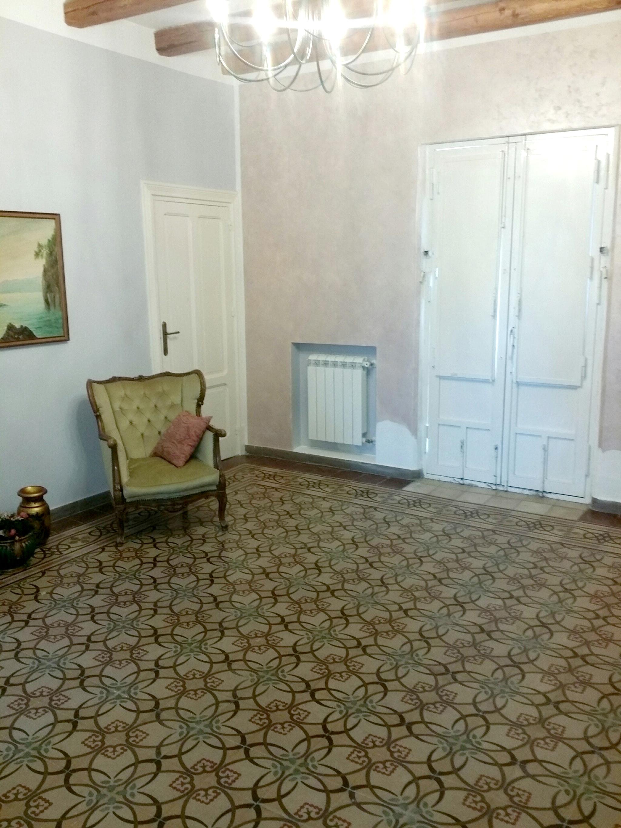 Holiday house Haus mit 3 Schlafzimmern in Salemi mit möblierter Terrasse und W-LAN - 15 km vom Strand en (2218014), Salemi, Trapani, Sicily, Italy, picture 14