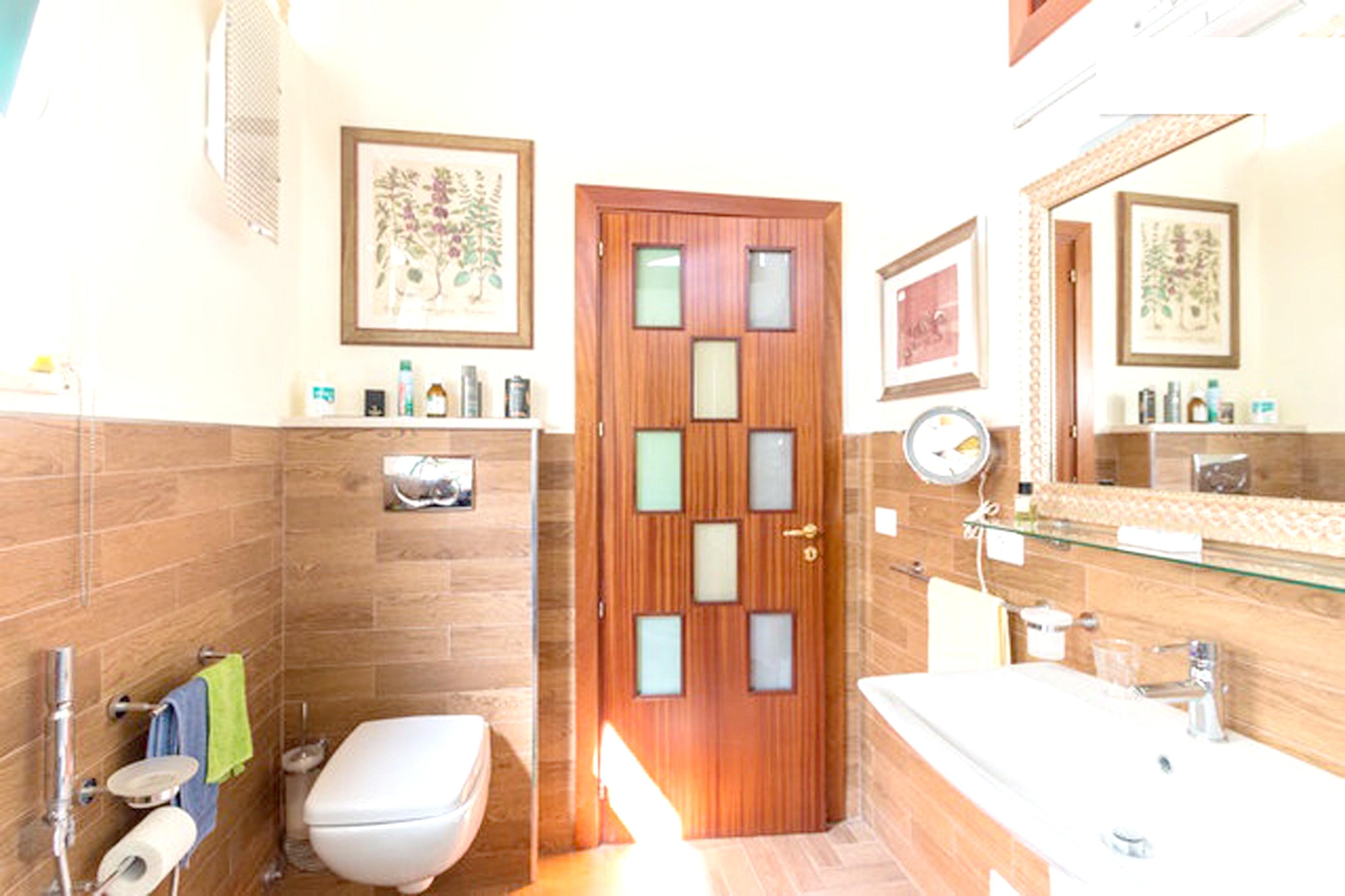 Appartement de vacances Wohnung mit einem Schlafzimmer in Modica mit privatem Pool, möbliertem Balkon und W-LAN -  (2235005), Modica, Ragusa, Sicile, Italie, image 19