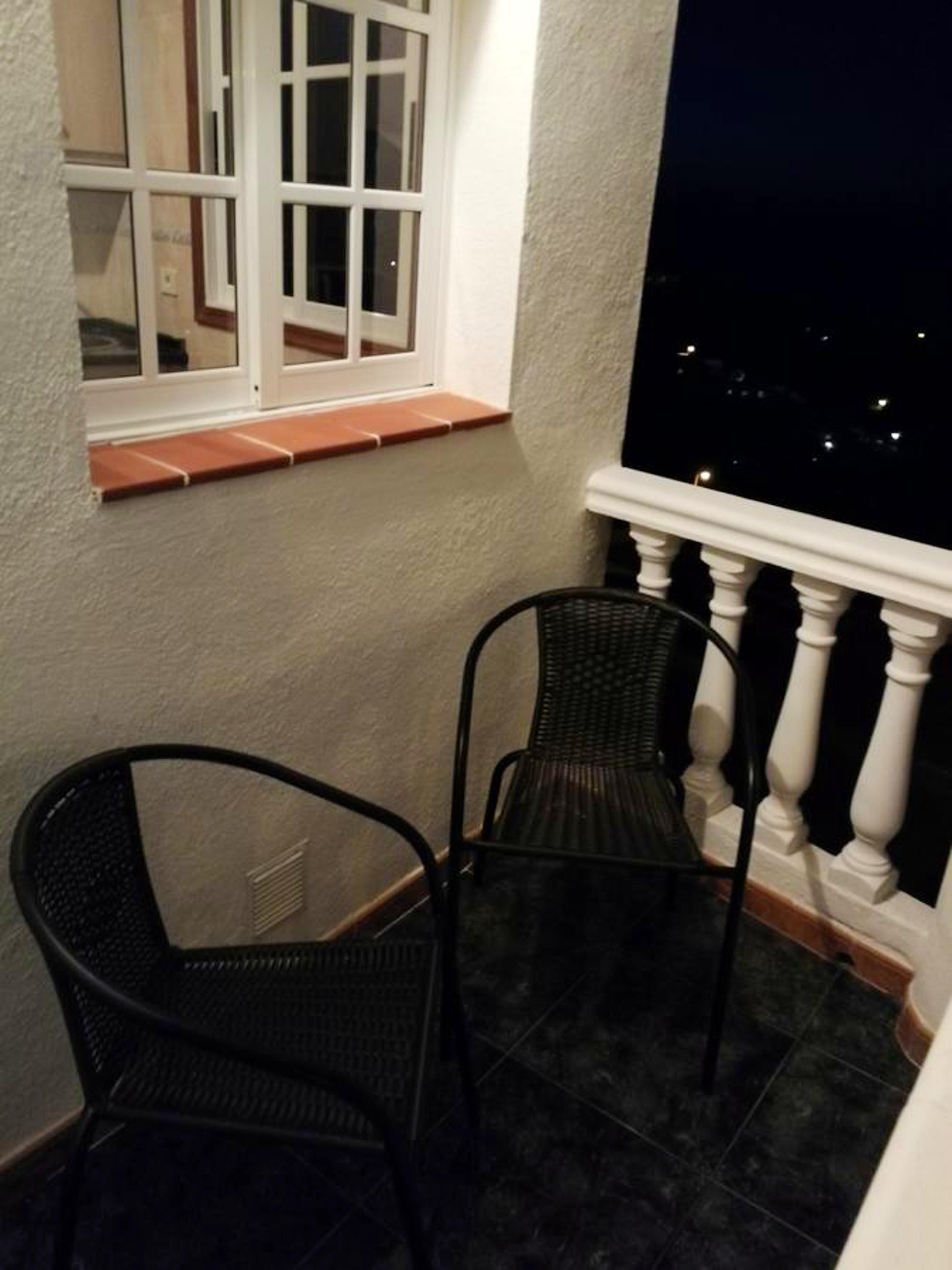 Holiday apartment Wohnung mit einem Schlafzimmer in Frontera mit herrlichem Meerblick und Terrasse - 3 km vo (2691595), Tigaday, El Hierro, Canary Islands, Spain, picture 7
