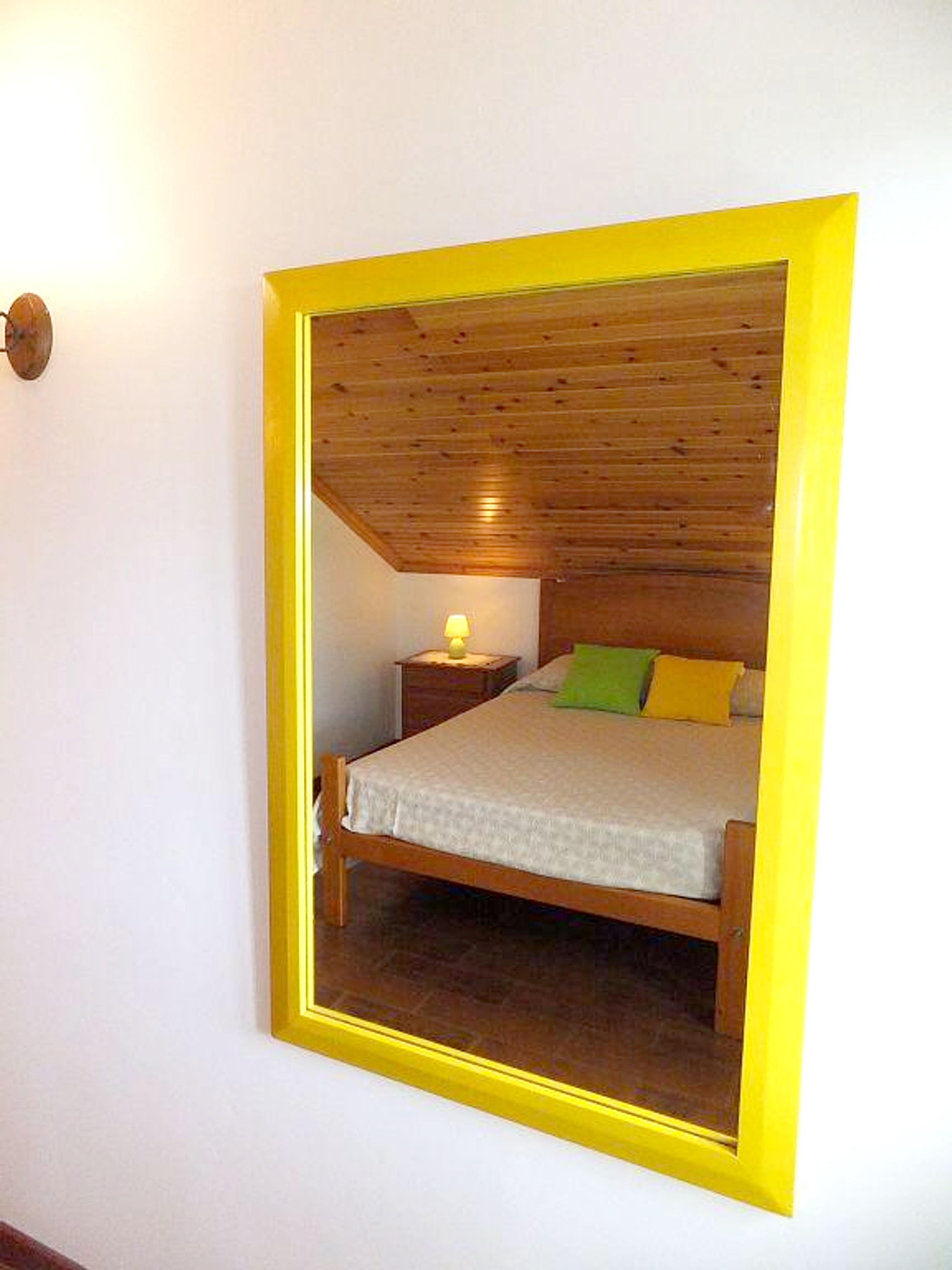 Ferienhaus Haus mit 3 Schlafzimmern in Prainha mit herrlichem Meerblick, eingezäuntem Garten und W-LA (2683894), Prainha, Pico, Azoren, Portugal, Bild 10