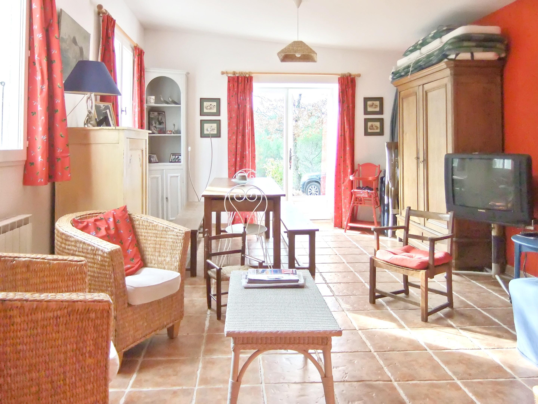 Holiday house Haus mit 4 Schlafzimmern in La Verdière mit toller Aussicht auf die Berge, privatem Pool,  (2201749), La Verdière, Var, Provence - Alps - Côte d'Azur, France, picture 3