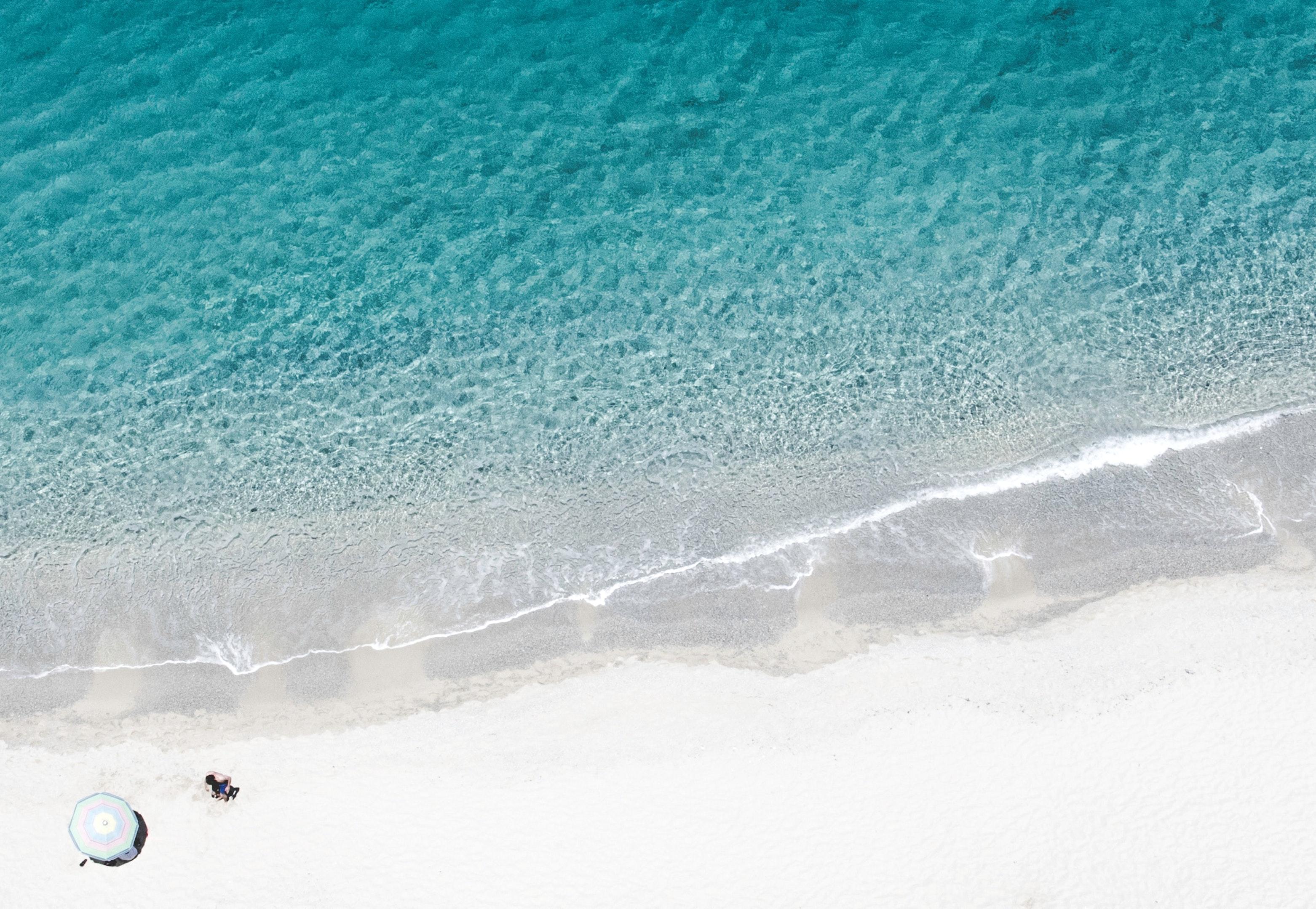Appartement de vacances Wohnung mit 2 Schlafzimmern in Lipari mit möblierter Terrasse - 20 m vom Strand entfernt (2202323), Lipari (Stadt), Lipari, Sicile, Italie, image 12