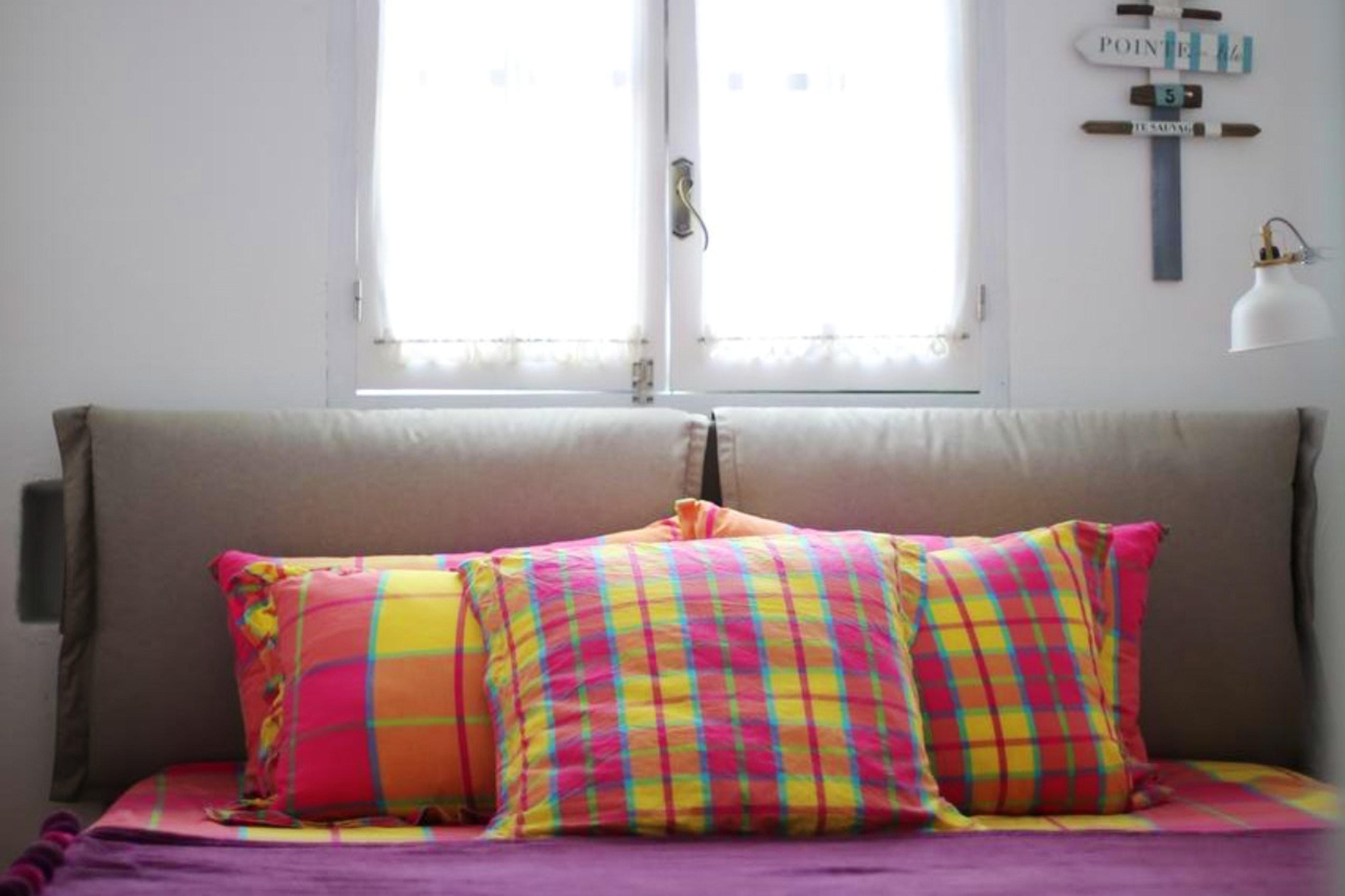 Maison de vacances Haus mit 4 Schlafzimmern in Sant Francesc Xavier mit Terrasse und W-LAN (2700592), San Francisco Javier, Formentera, Iles Baléares, Espagne, image 33