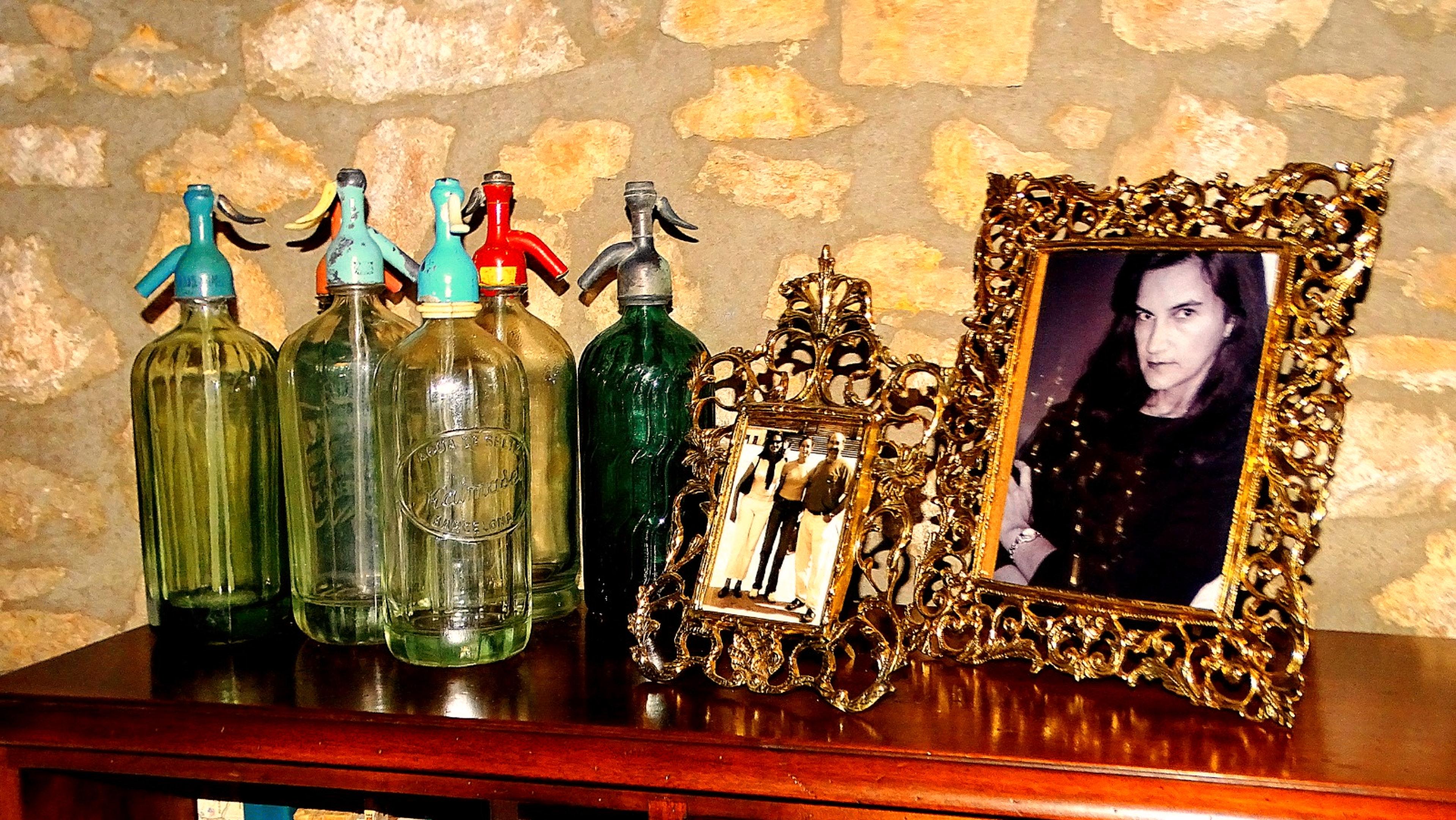 Appartement de vacances Wohnung mit 2 Schlafzimmern in Luco de Bordón mit toller Aussicht auf die Berge (2729979), Luco de Bordon, Teruel, Aragon, Espagne, image 17