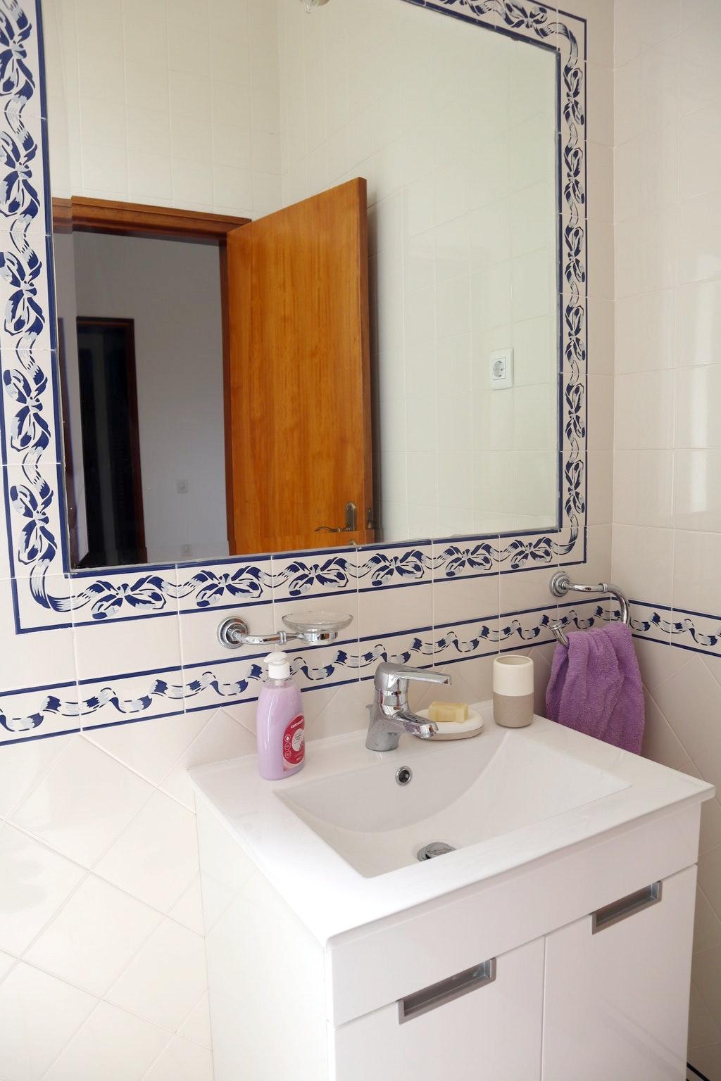 Ferienhaus Villa mit 4 Schlafzimmern in Praia de Mira mit privatem Pool, eingezäuntem Garten und W-LA (2623071), Praia de Mira, Costa de Prata, Zentral-Portugal, Portugal, Bild 5