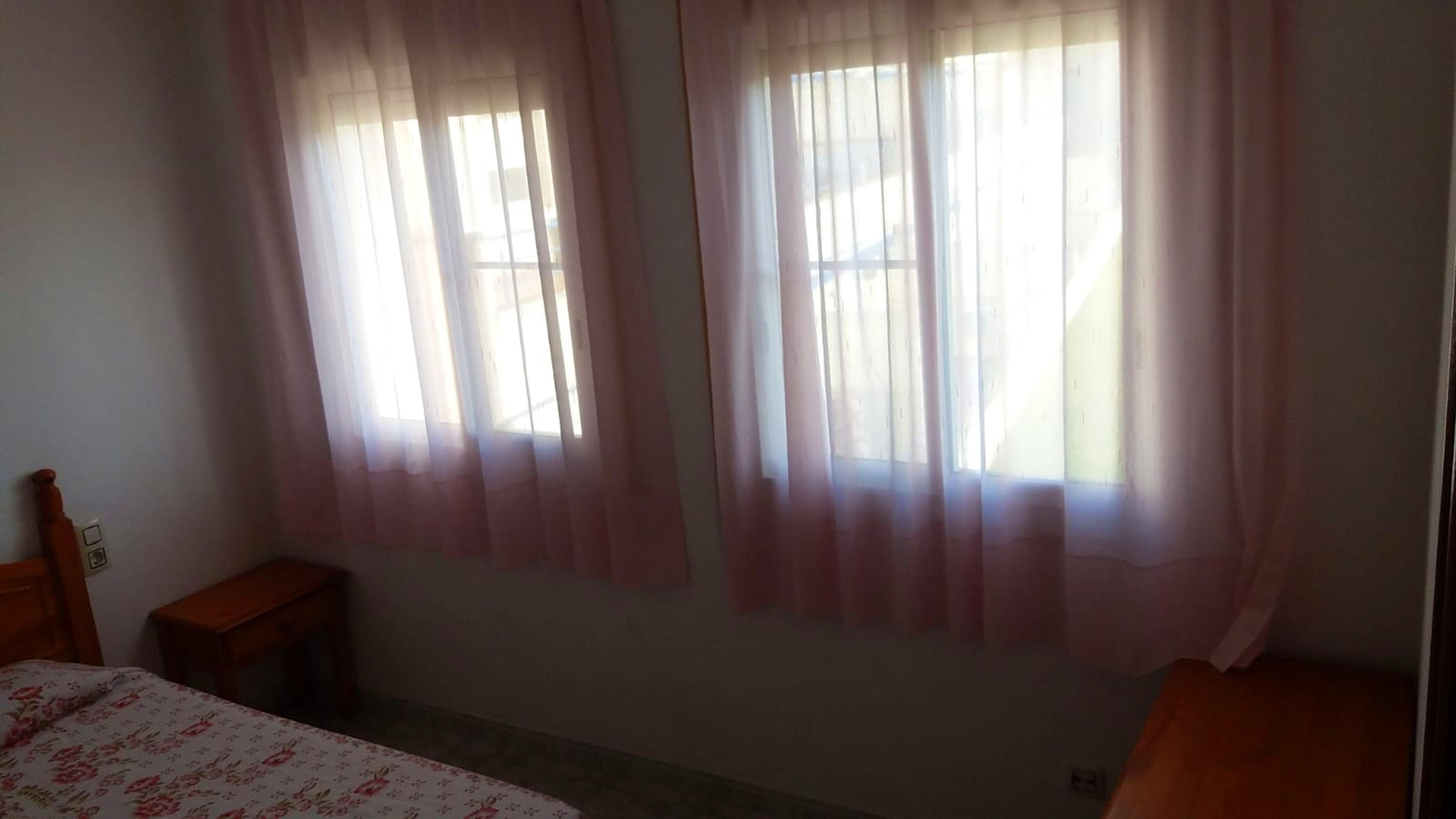Ferienwohnung Wohnung mit einem Schlafzimmer in L'Eucaliptus mit herrlichem Meerblick, Pool und möbliert (2616465), L'Eucaliptus, Tarragona, Katalonien, Spanien, Bild 24