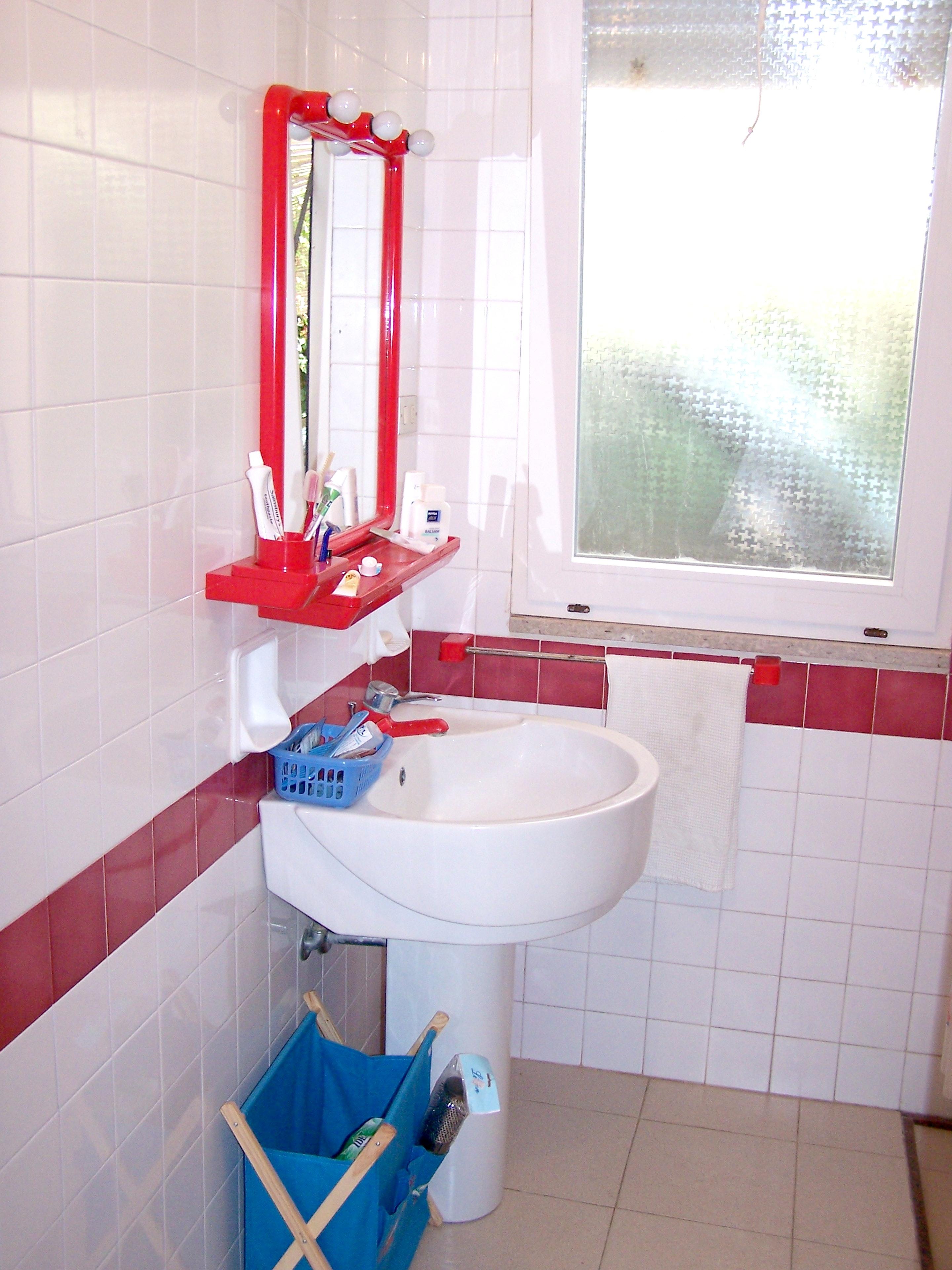 Maison de vacances Villa mit 5 Schlafzimmern in Vittoria mit herrlichem Meerblick, privatem Pool, eingezäunte (2617982), Vittoria, Ragusa, Sicile, Italie, image 20