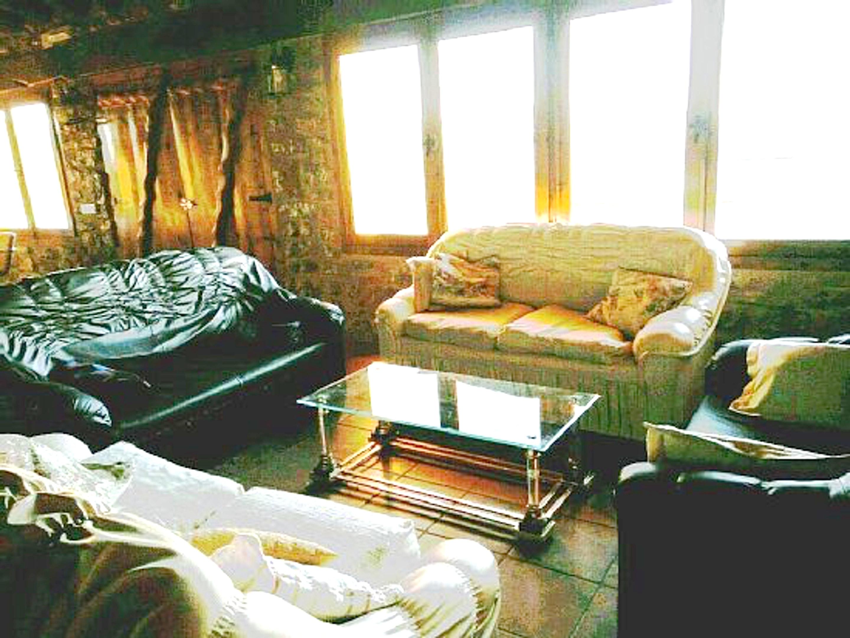 Ferienhaus Villa mit 6 Schlafzimmern in La Salzadella mit privatem Pool und eingezäuntem Garten (2706150), La Salzadella, Provinz Castellón, Valencia, Spanien, Bild 3