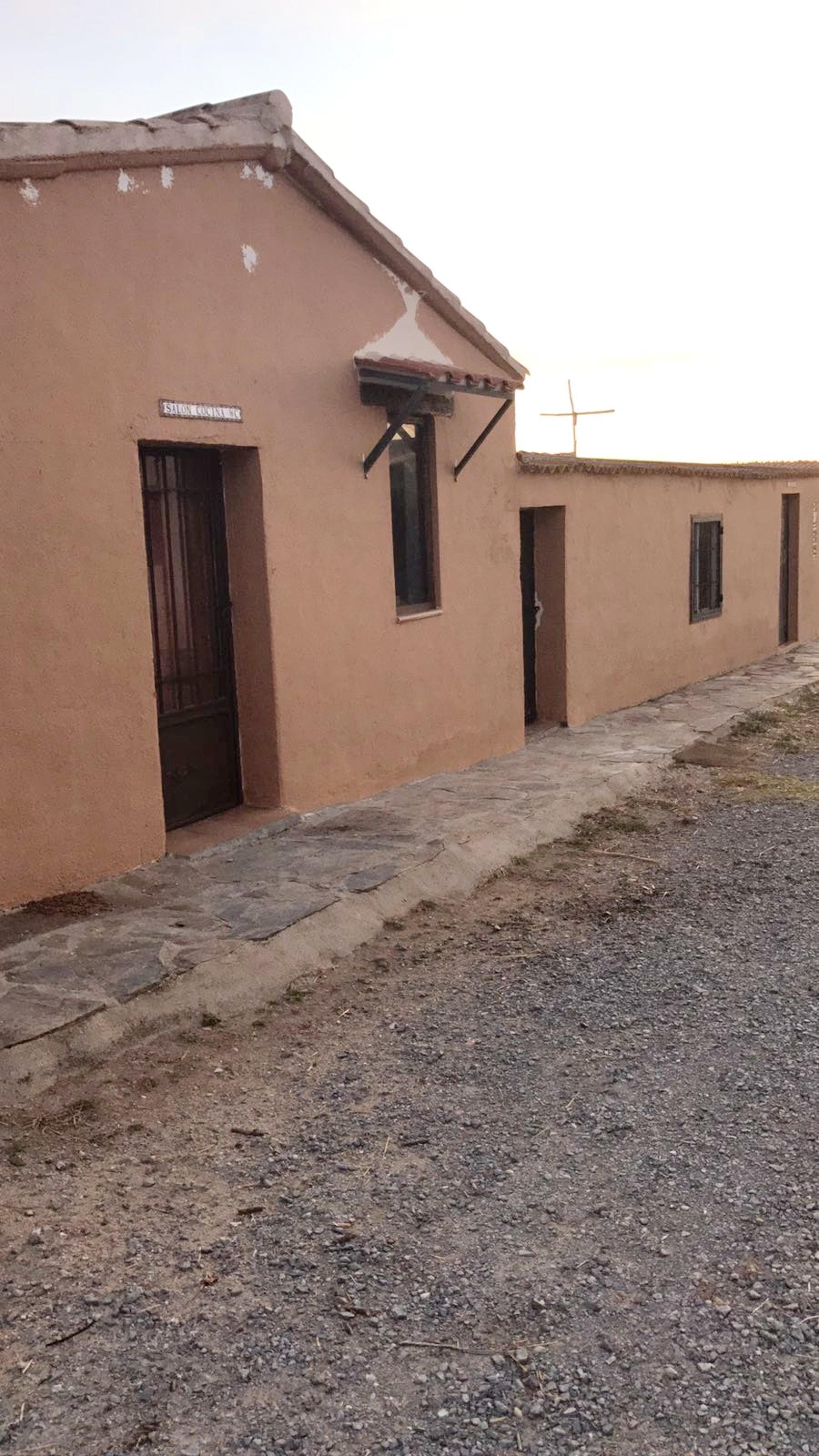 Ferienhaus Haus mit 7 Schlafzimmern in Burguillos de Toledo mit privatem Pool und eingezäuntem Garten (2299203), Burguillos de Toledo, Toledo, Kastilien-La Mancha, Spanien, Bild 41