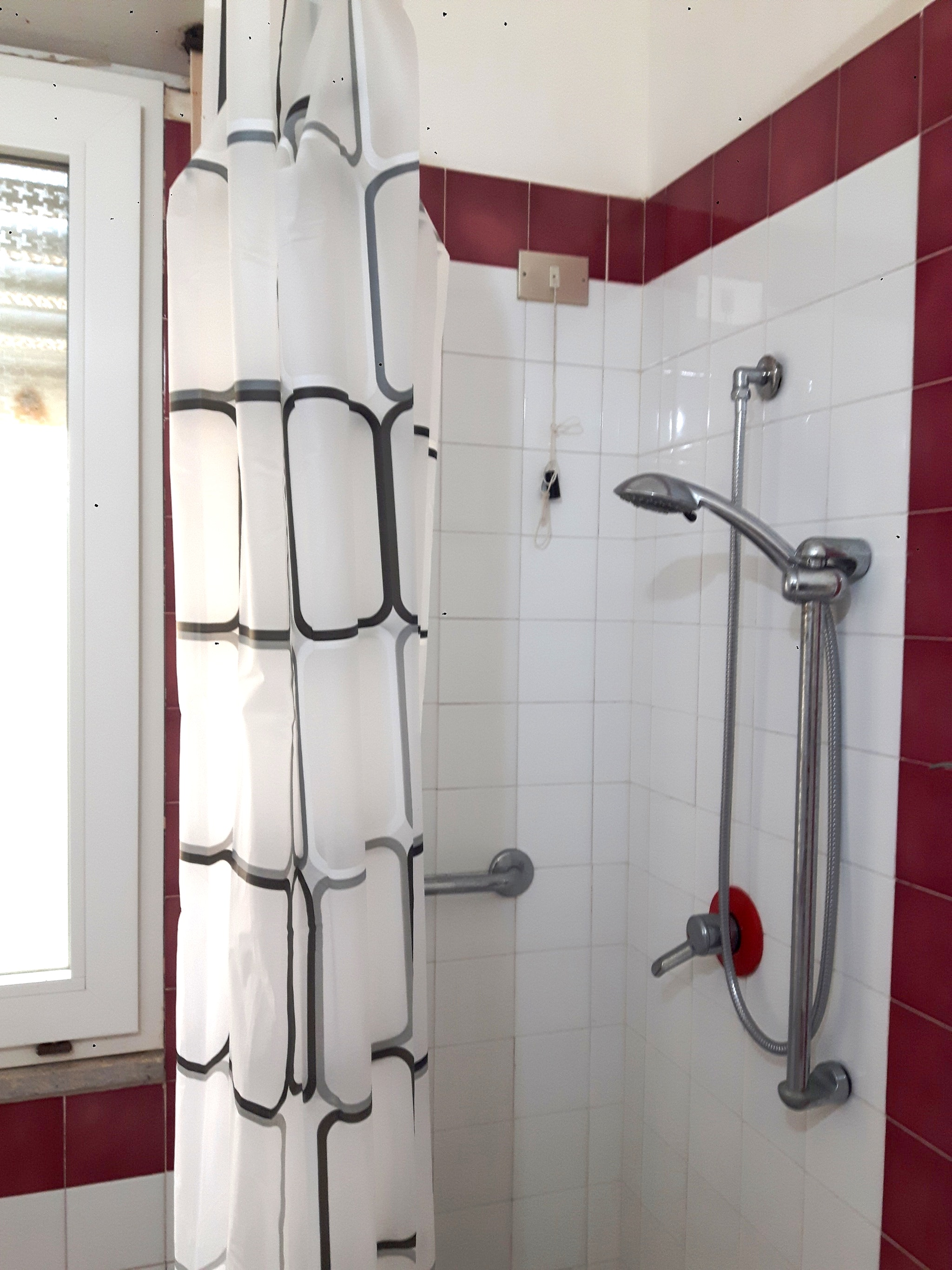 Maison de vacances Villa mit 5 Schlafzimmern in Vittoria mit herrlichem Meerblick, privatem Pool, eingezäunte (2617982), Vittoria, Ragusa, Sicile, Italie, image 7