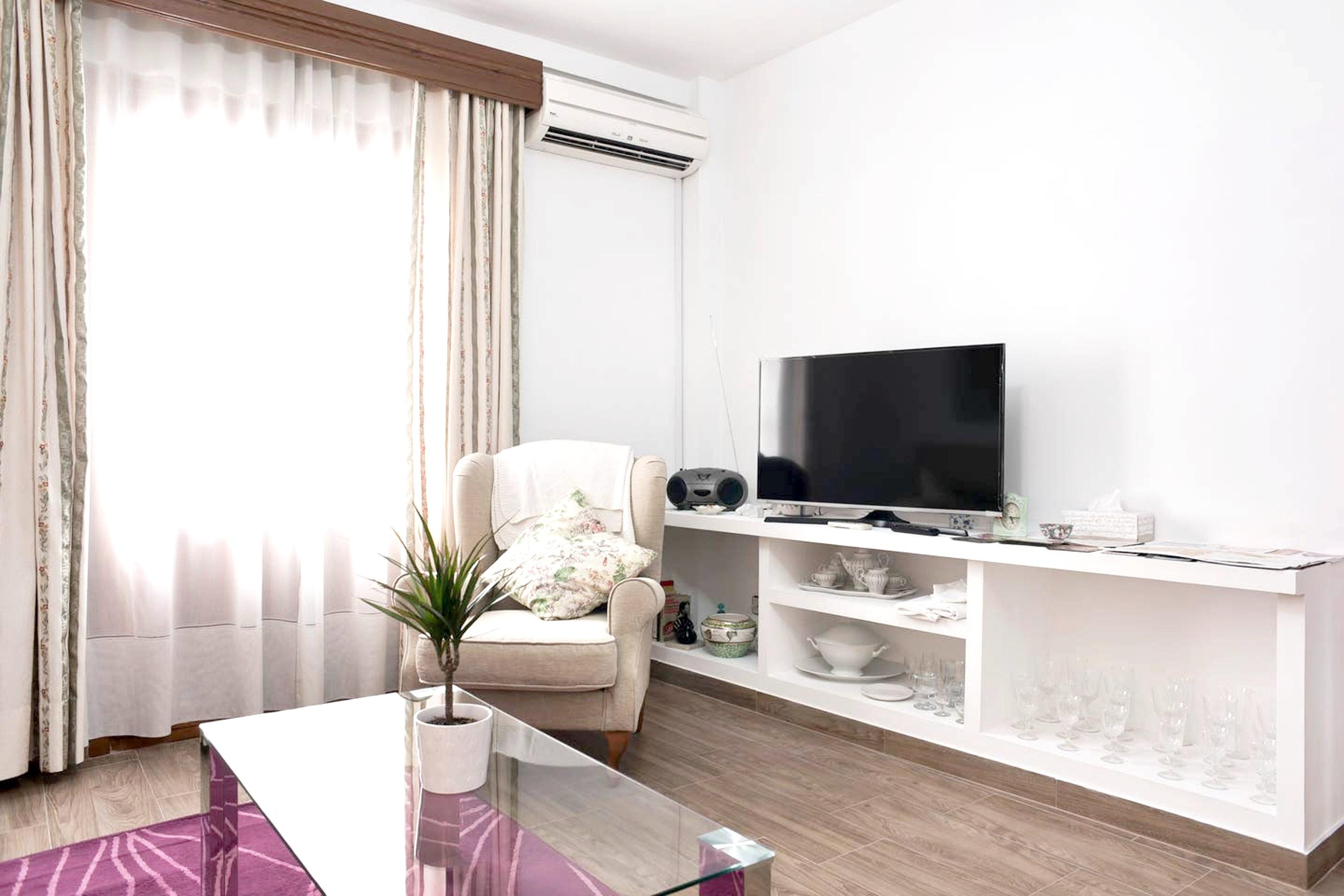 Ferienwohnung Wohnung mit 3 Schlafzimmern in Antequera mit möblierter Terrasse und W-LAN (2706842), Antequera, Malaga, Andalusien, Spanien, Bild 38