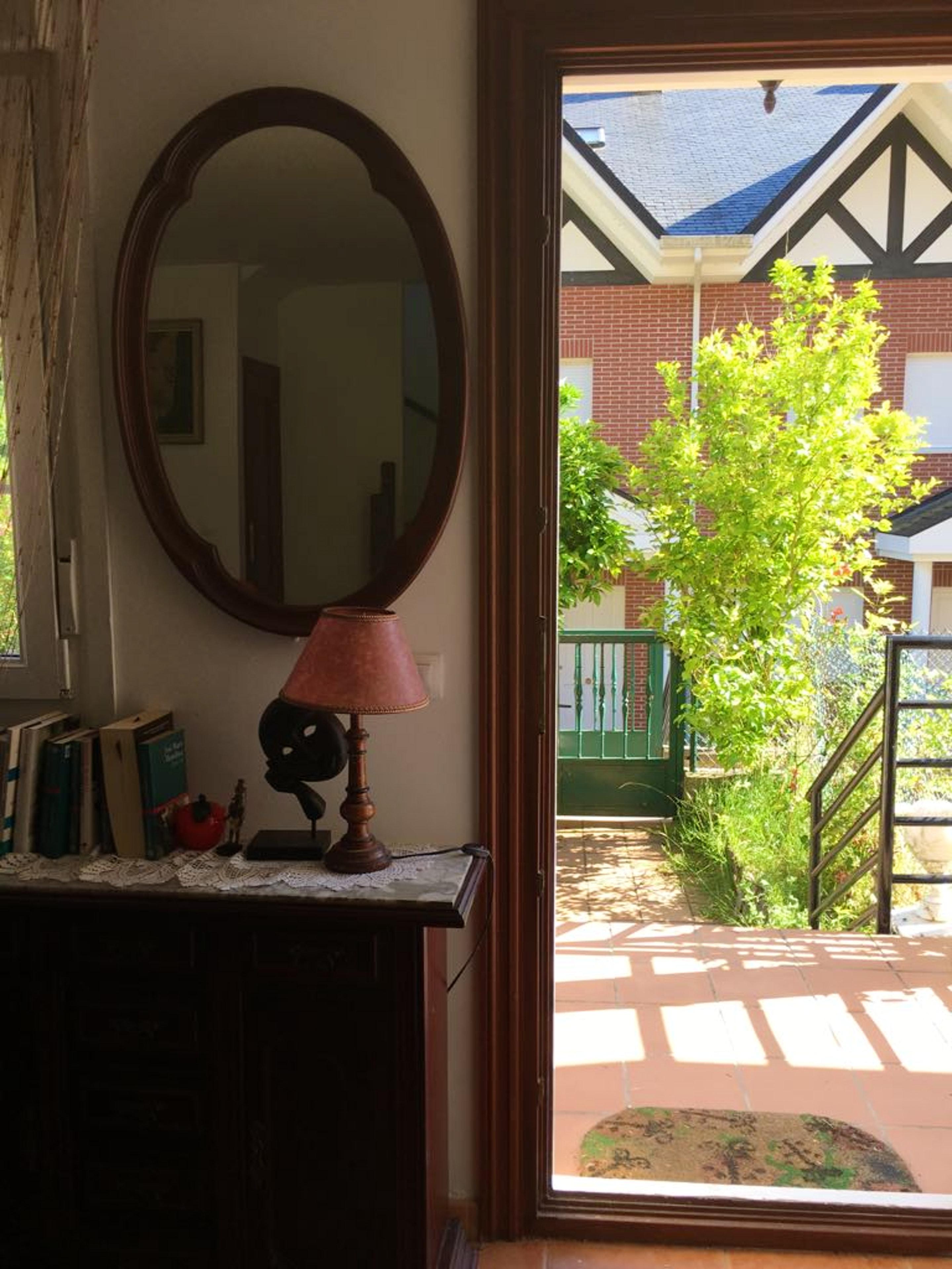 Ferienhaus Hütte mit 2 Schlafzimmern in Bustablado mit toller Aussicht auf die Berge und eingezäuntem (2339566), Bustablado, , Kantabrien, Spanien, Bild 3