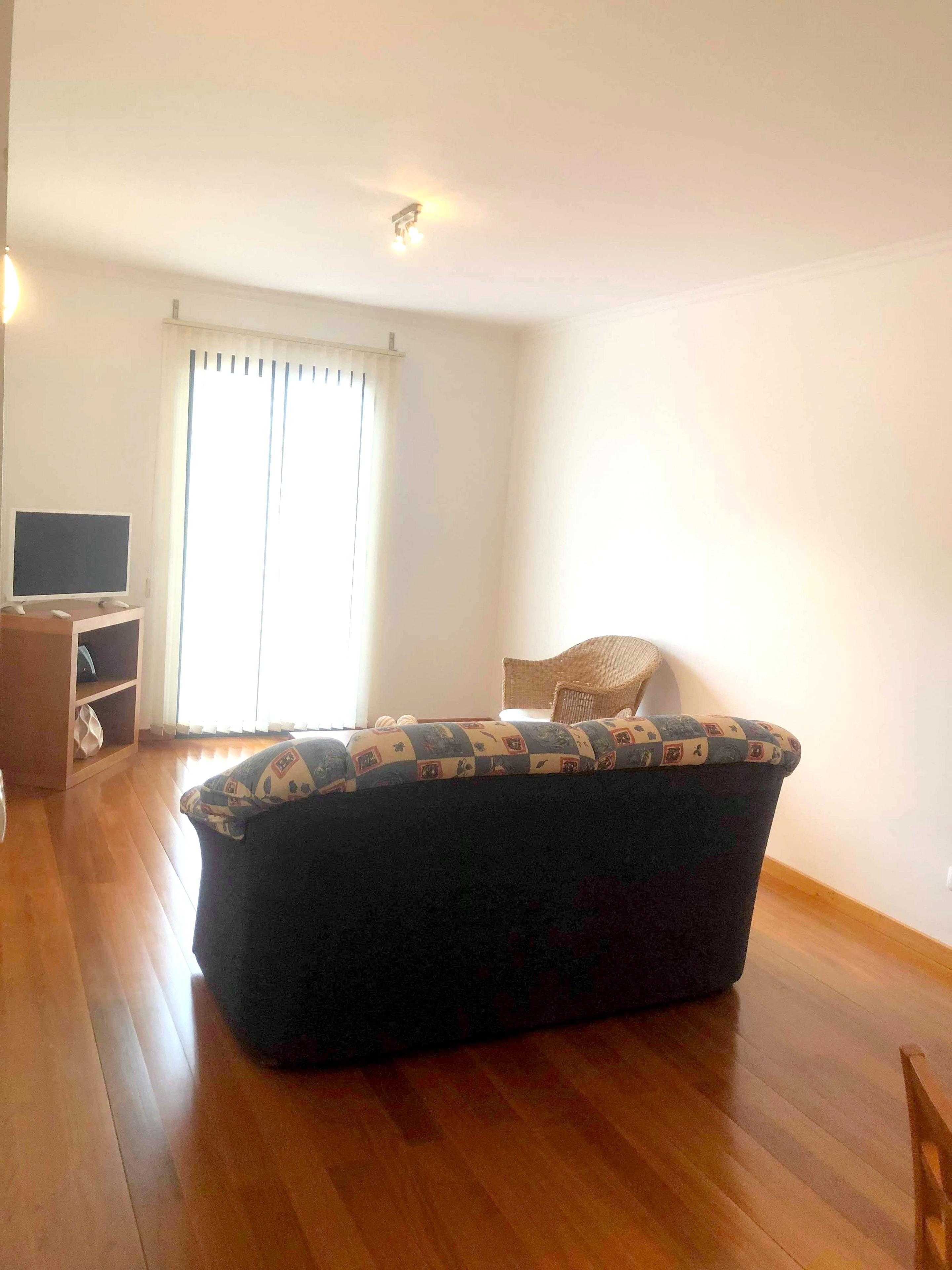 Ferienwohnung Wohnung mit einem Schlafzimmer in Santa Cruz mit herrlichem Meerblick, eingezäuntem Garten (2683909), Santa Cruz, , Madeira, Portugal, Bild 6