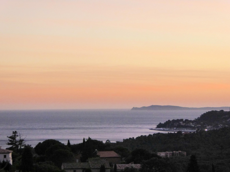 Ferienhaus Villa mit 4 Schlafzimmern in La Croix-Valmer mit herrlichem Meerblick, privatem Pool, eing (2202594), La Croix Valmer, Côte d'Azur, Provence - Alpen - Côte d'Azur, Frankreich, Bild 17