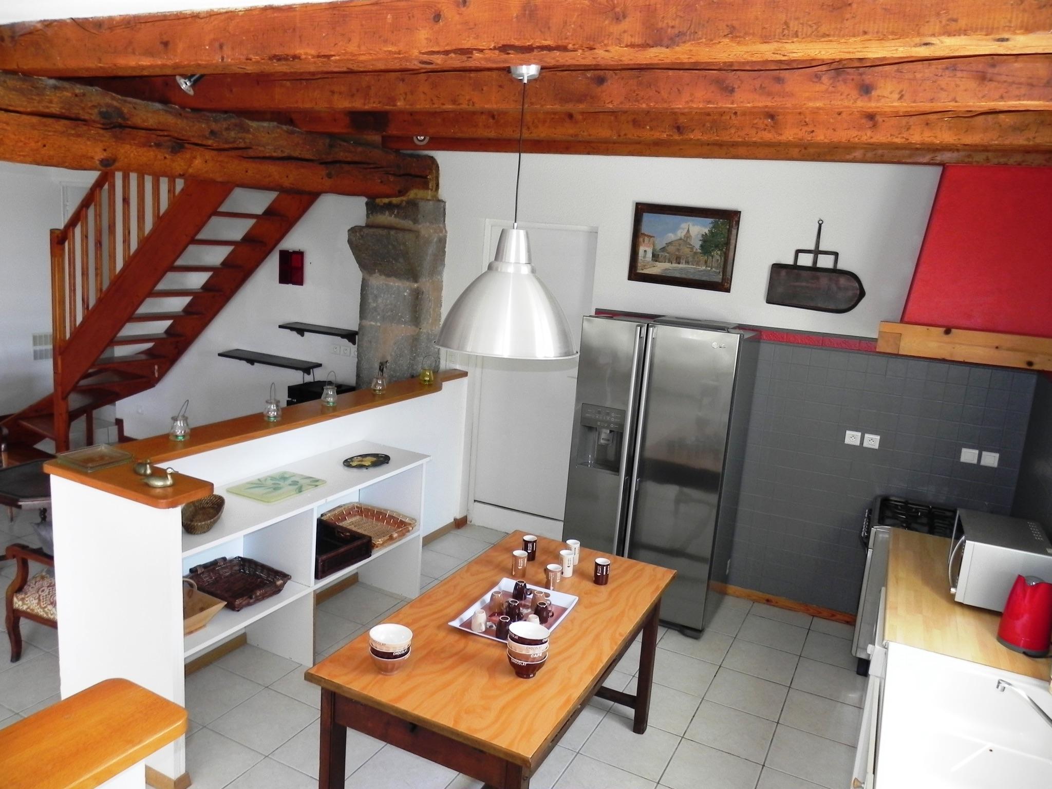 Ferienhaus Bauernhaus in der Languedoc-Roussillon mit Pool und üppigem Garten (2201002), Portiragnes, Mittelmeerküste Hérault, Languedoc-Roussillon, Frankreich, Bild 8