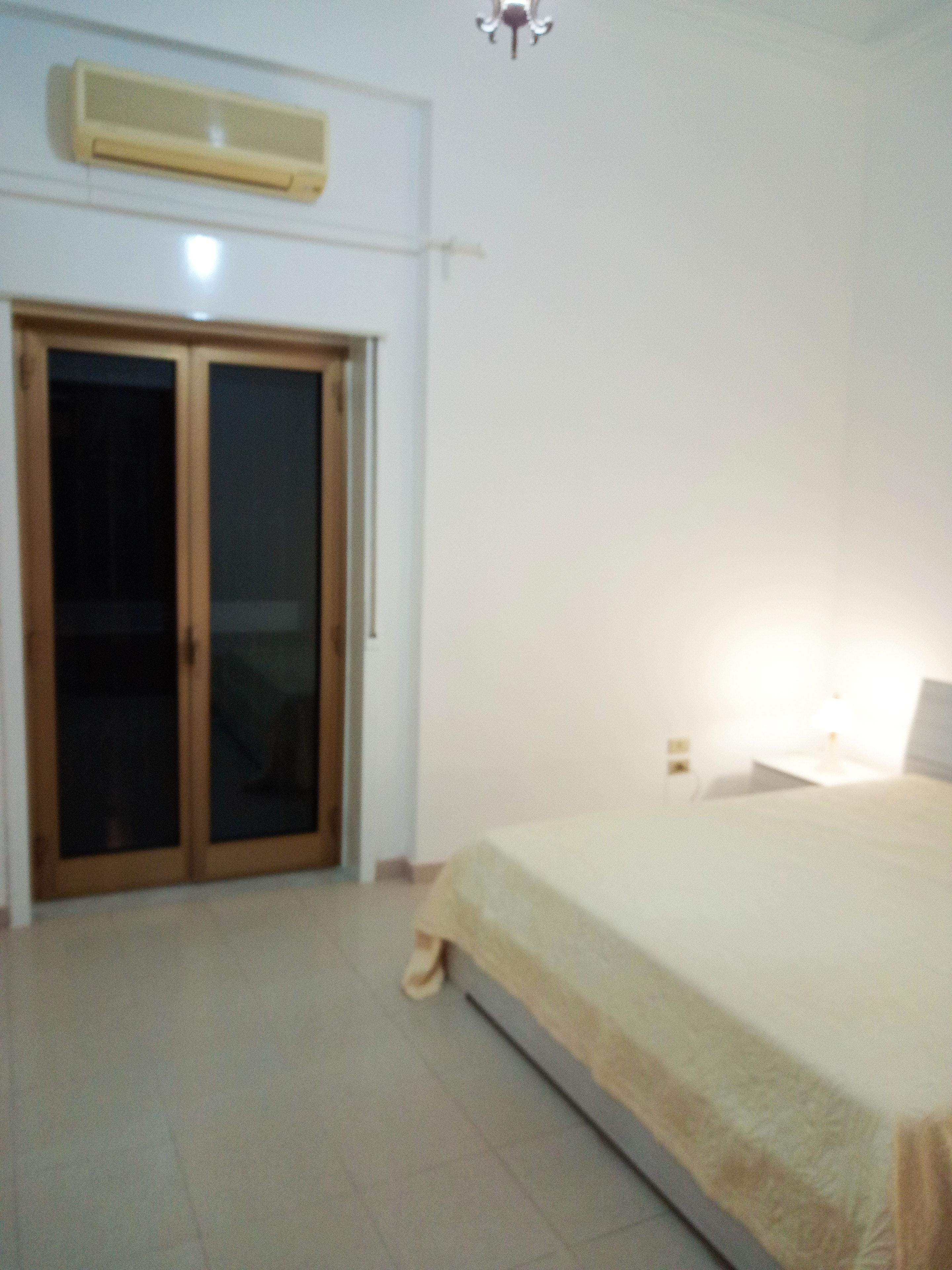 Ferienwohnung Wohnung mit 2 Schlafzimmern in Catania mit schöner Aussicht auf die Stadt, Balkon und W-LA (2807670), Catania, Catania, Sizilien, Italien, Bild 8