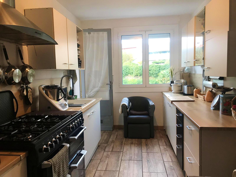 Ferienwohnung Wohnung mit einem Schlafzimmer in Lourdes mit möblierter Terrasse (2693936), Lourdes, Hautes-Pyrénées, Midi-Pyrénées, Frankreich, Bild 3