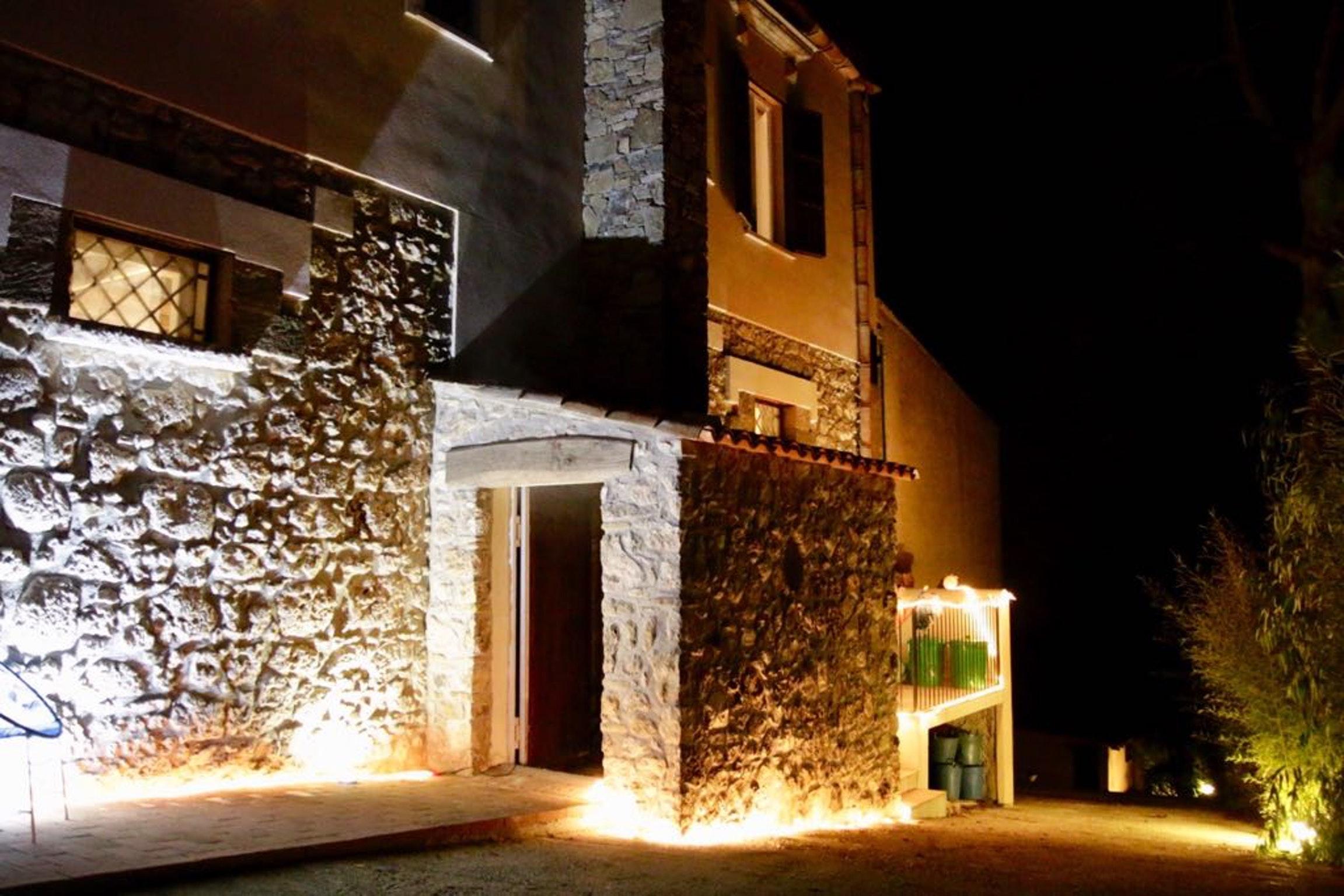 Holiday house Haus mit 3 Schlafzimmern in Salemi mit möblierter Terrasse und W-LAN - 15 km vom Strand en (2218014), Salemi, Trapani, Sicily, Italy, picture 22