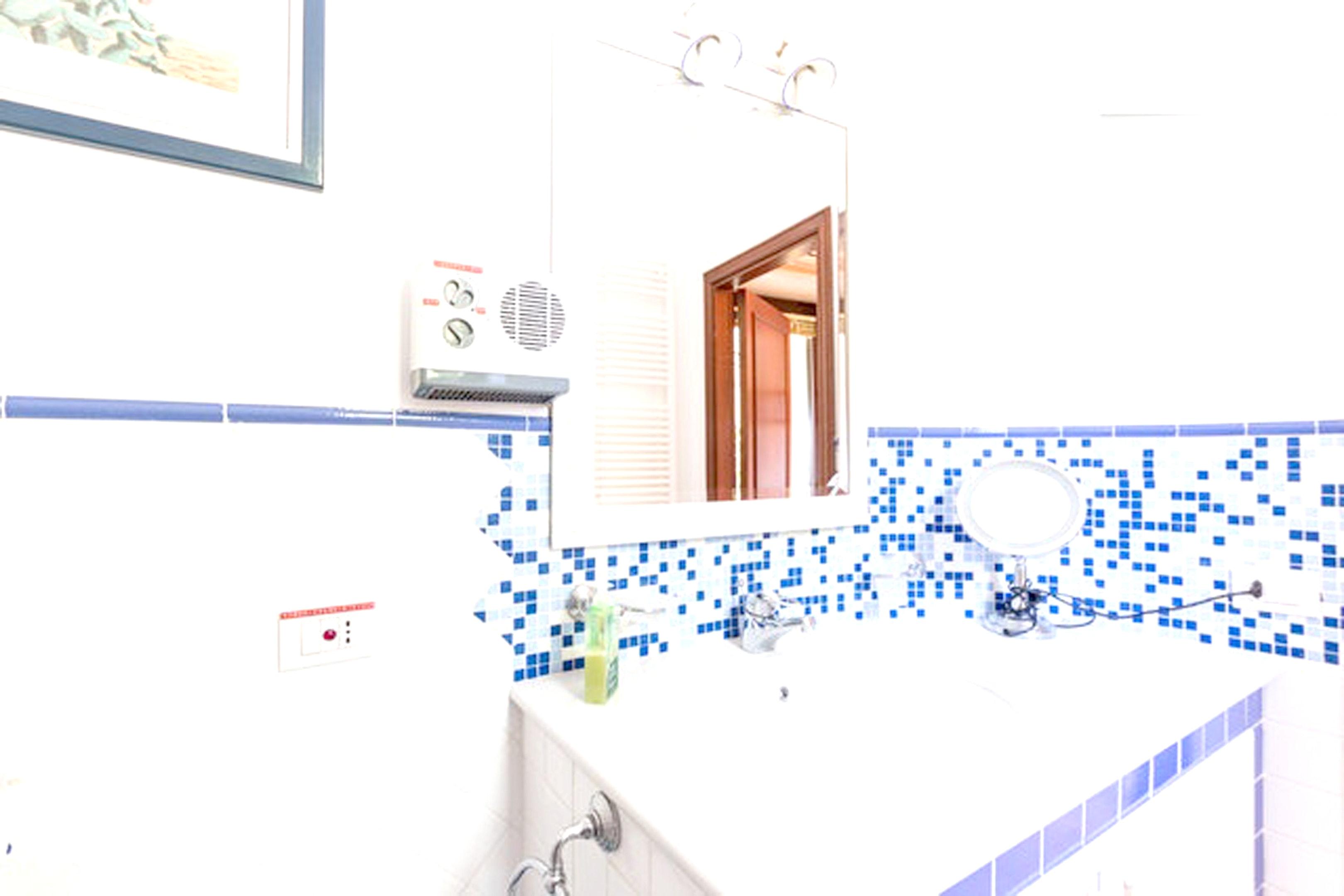 Appartement de vacances Studio in Modica mit Pool, möblierter Terrasse und W-LAN - 20 km vom Strand entfernt (2235006), Modica, Ragusa, Sicile, Italie, image 17