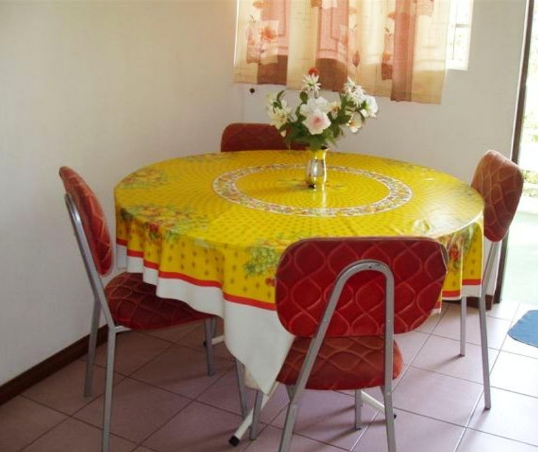 Wohnung mit 2 Schlafzimmern in Pereybere mit einge Ferienwohnung in Afrika