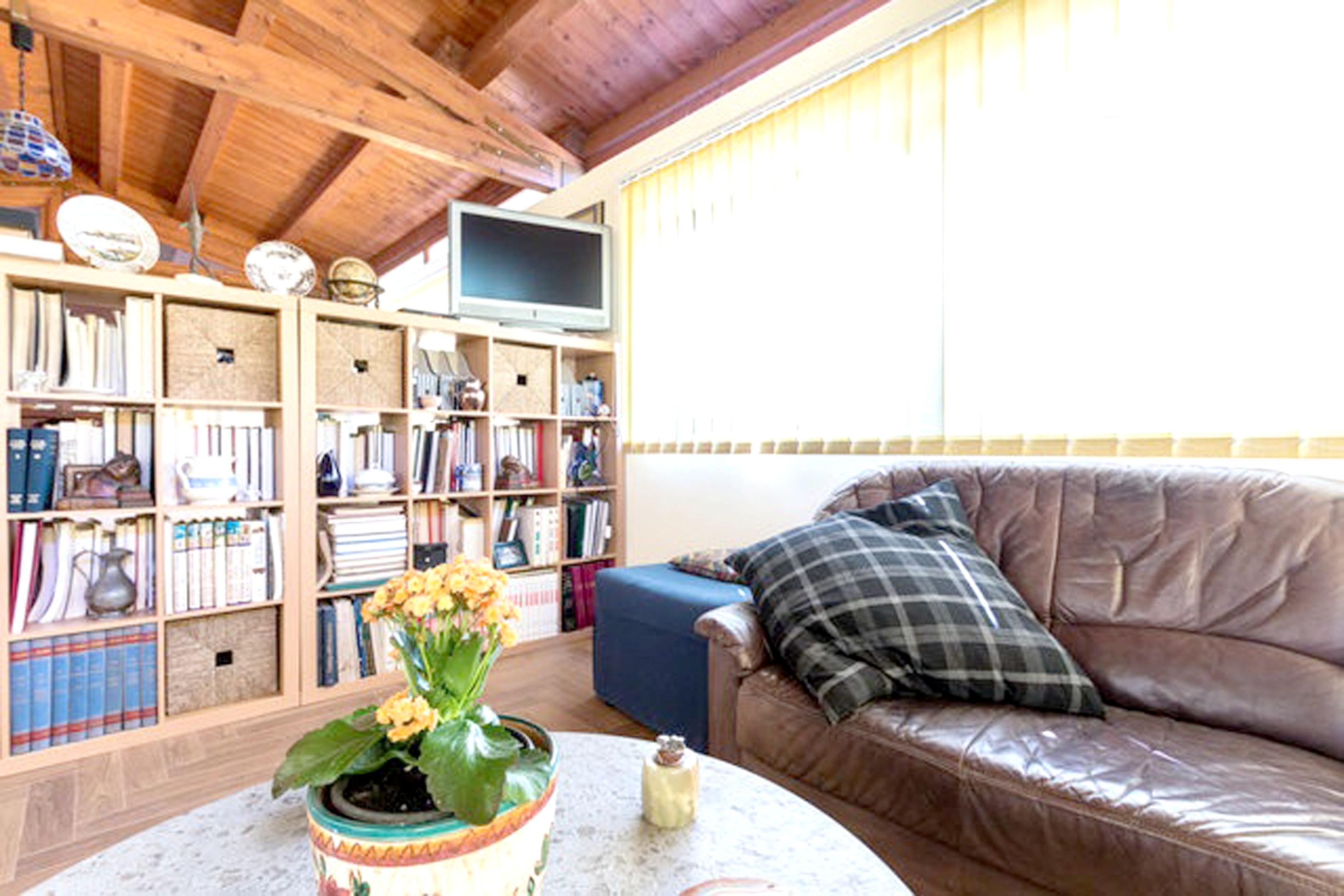 Appartement de vacances Wohnung mit einem Schlafzimmer in Modica mit privatem Pool, möbliertem Balkon und W-LAN -  (2235005), Modica, Ragusa, Sicile, Italie, image 9