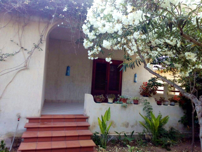Holiday house Haus mit 3 Schlafzimmern in Tre Fontane mit eingezäuntem Garten - 200 m vom Strand entfern (2519640), Tre Fontane, Trapani, Sicily, Italy, picture 12