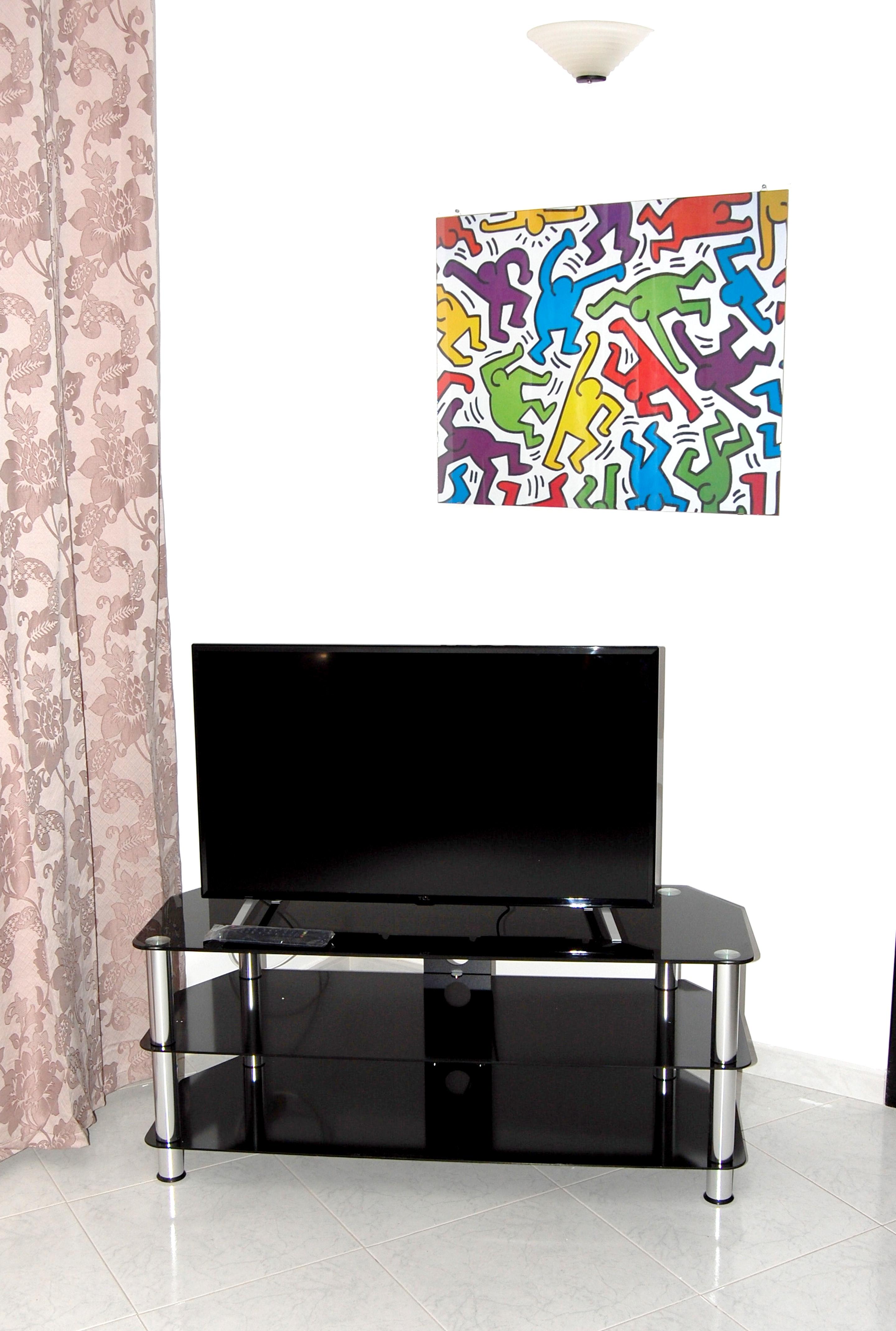 Ferienwohnung Wohnung mit 3 Schlafzimmern in Fardella mit schöner Aussicht auf die Stadt und möbliertem  (2566954), Francavilla sul Sinni, Potenza, Basilikata, Italien, Bild 35