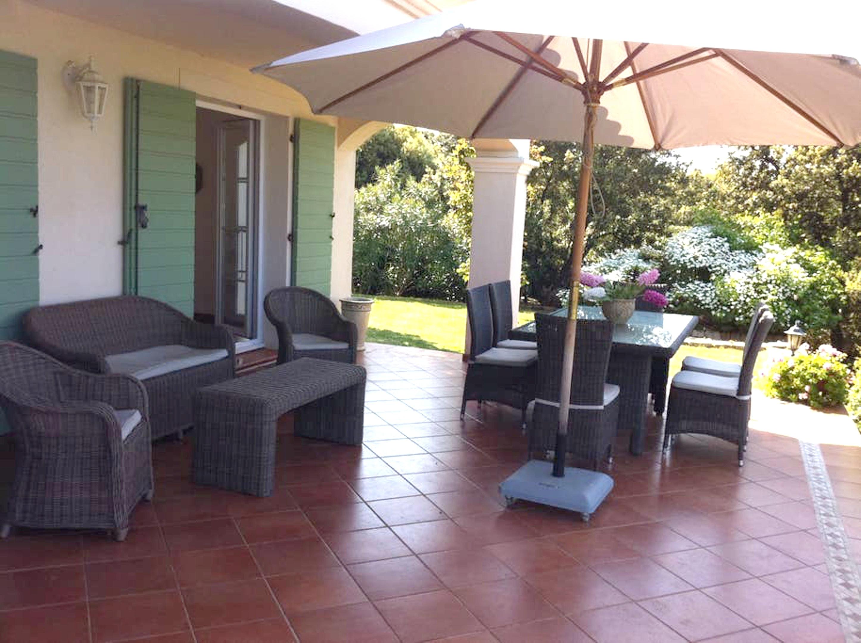 Ferienhaus Villa mit 4 Schlafzimmern in Lumio mit herrlichem Meerblick, privatem Pool, möbliertem Gar (2632533), Lumio, Nordkorsika, Korsika, Frankreich, Bild 2