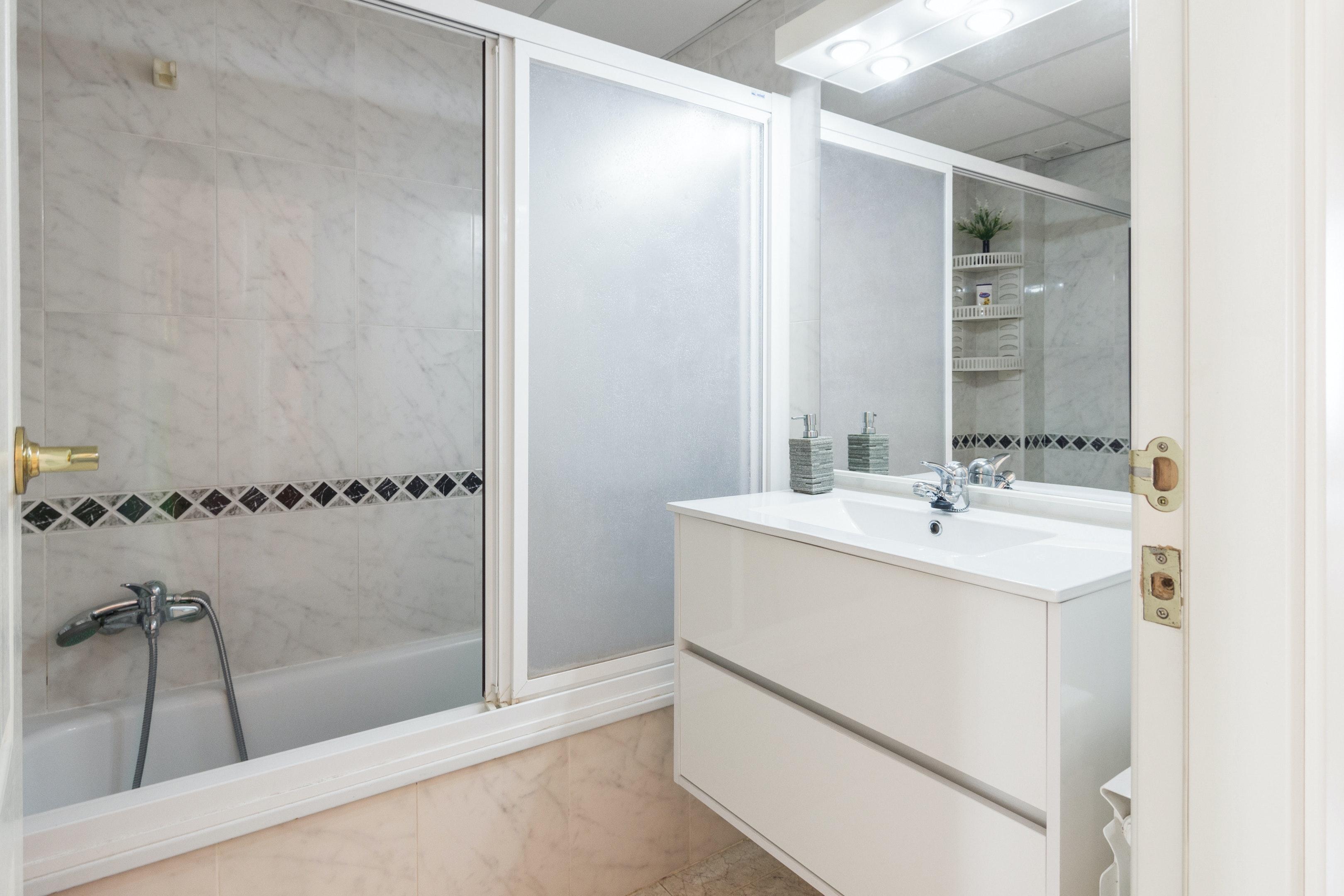 Holiday house Haus mit 4 Schlafzimmern in Torredembarra mit privatem Pool, möblierter Terrasse und W-LAN (2714475), Torredembarra, Costa Dorada, Catalonia, Spain, picture 18