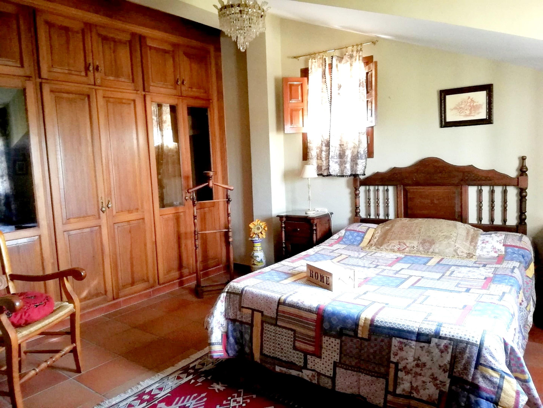Ferienhaus Villa mit 5 Schlafzimmern in Antequera mit privatem Pool, eingezäuntem Garten und W-LAN (2420315), Antequera, Malaga, Andalusien, Spanien, Bild 10