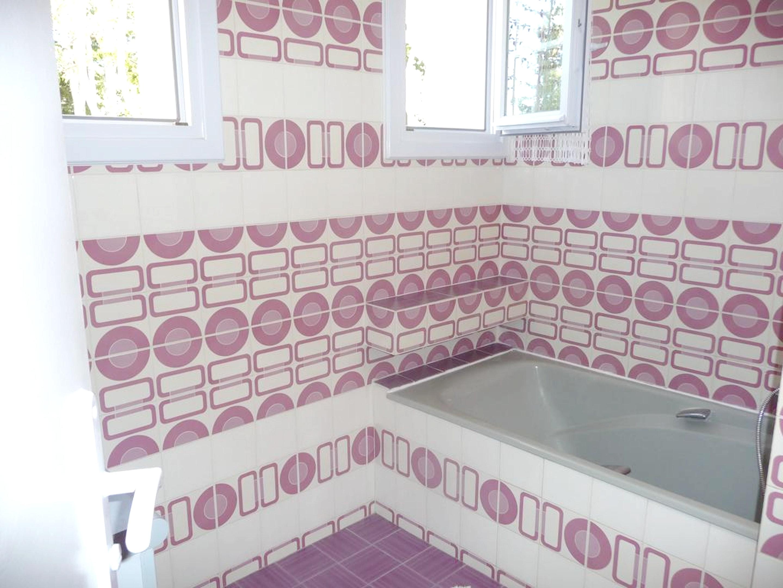 Holiday house Villa mit 3 Schlafzimmern in Céreste mit privatem Pool, eingezäuntem Garten und W-LAN - 50 (2519182), Céreste, Vaucluse, Provence - Alps - Côte d'Azur, France, picture 14