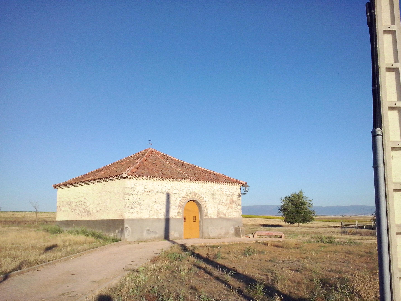 Ferienhaus Haus mit 4 Schlafzimmern in Aldea Real mit Terrasse (2202151), Aldea Real, Segovia, Kastilien-León, Spanien, Bild 31