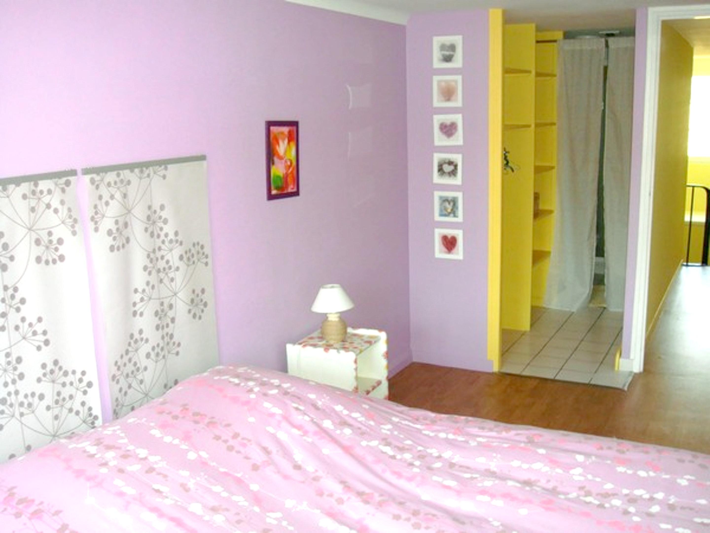 Ferienwohnung Wohnung mit 6 Schlafzimmern in Lametz mit möbliertem Garten und W-LAN (2208309), Lametz, Ardennes, Champagne-Ardennes, Frankreich, Bild 7