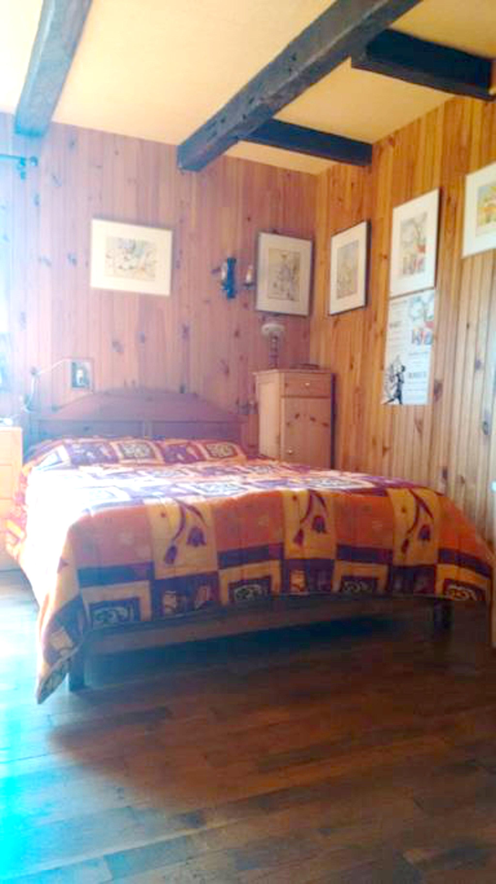 Holiday house Haus mit 4 Schlafzimmern in ST CONSTANT FOURNOULES mit möbliertem Garten und W-LAN - 70 km (2589784), Saint Constant, Cantal, Auvergne, France, picture 14